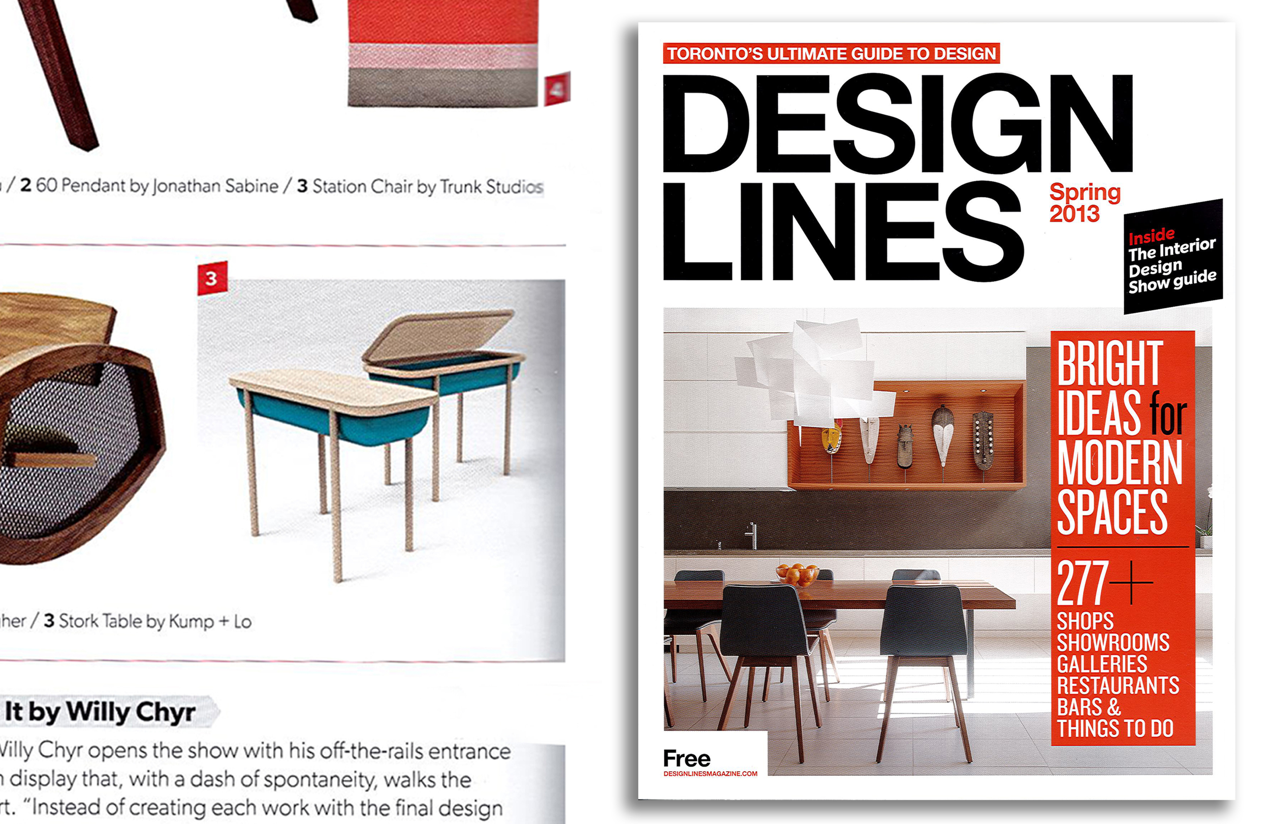 Design-Lines-Magazine-Christian-Lo-Design
