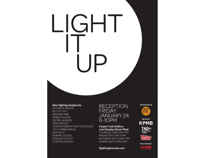 Christian-Lo-Light-It-Up