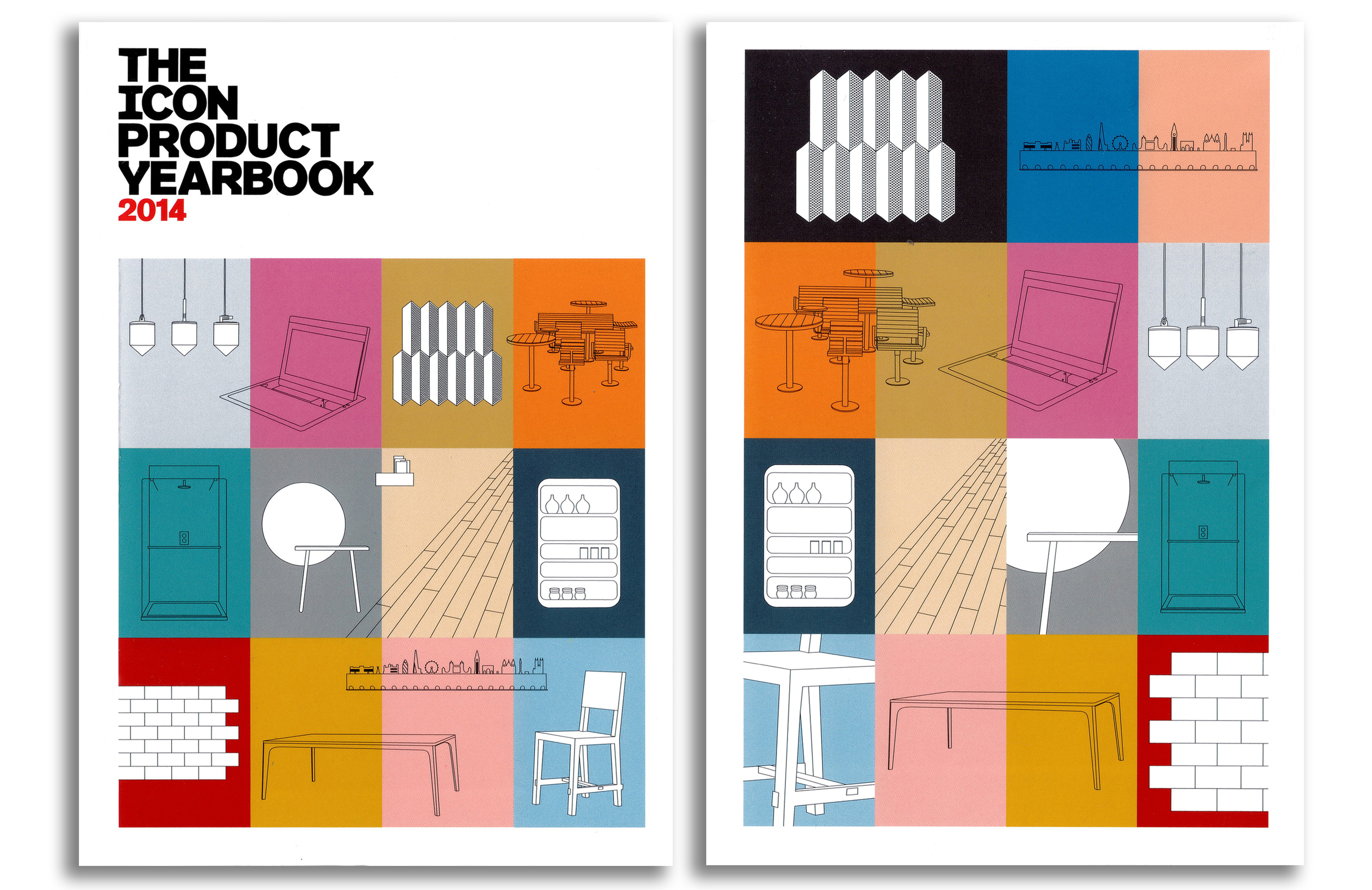 Icon-Product-Yearbook-2014-Christian-Lo-Design