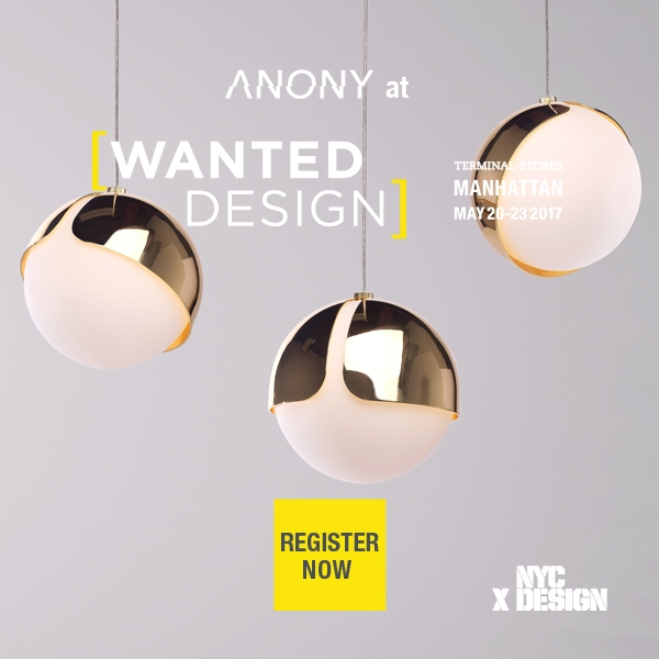 ANONY_WantedDesign_Launch Pad 2017_New York