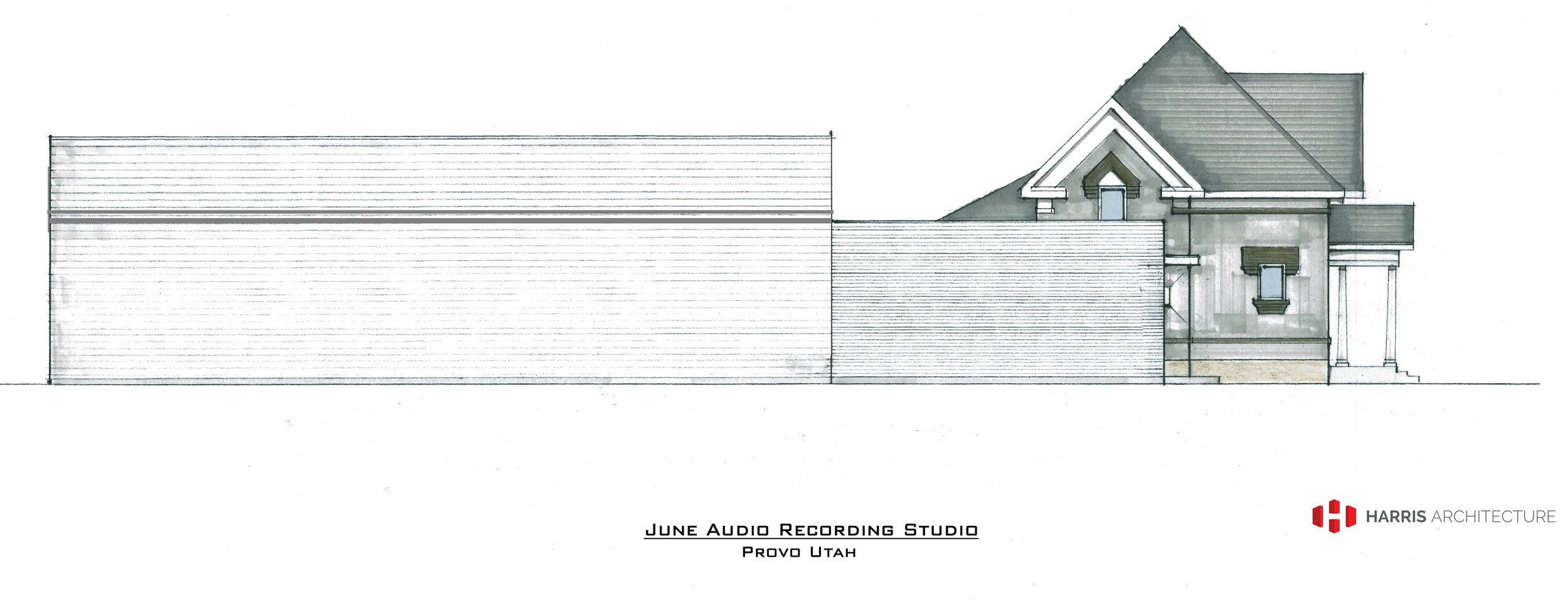 concrete stripe idea 8.jpg