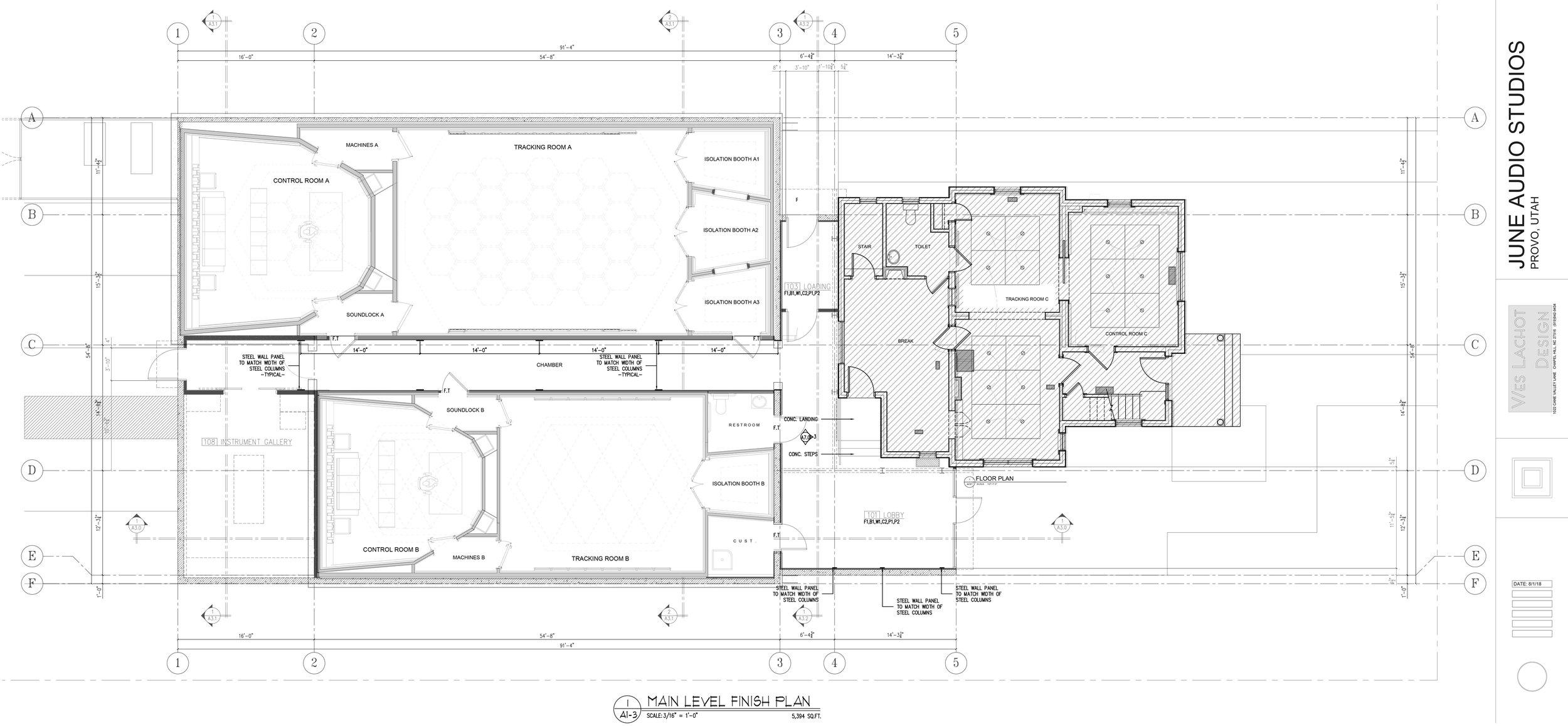 floor plan for internet.jpg
