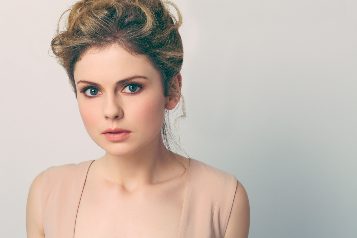 Rose McIver 1.9.2015-491-Edit Teal.jpg