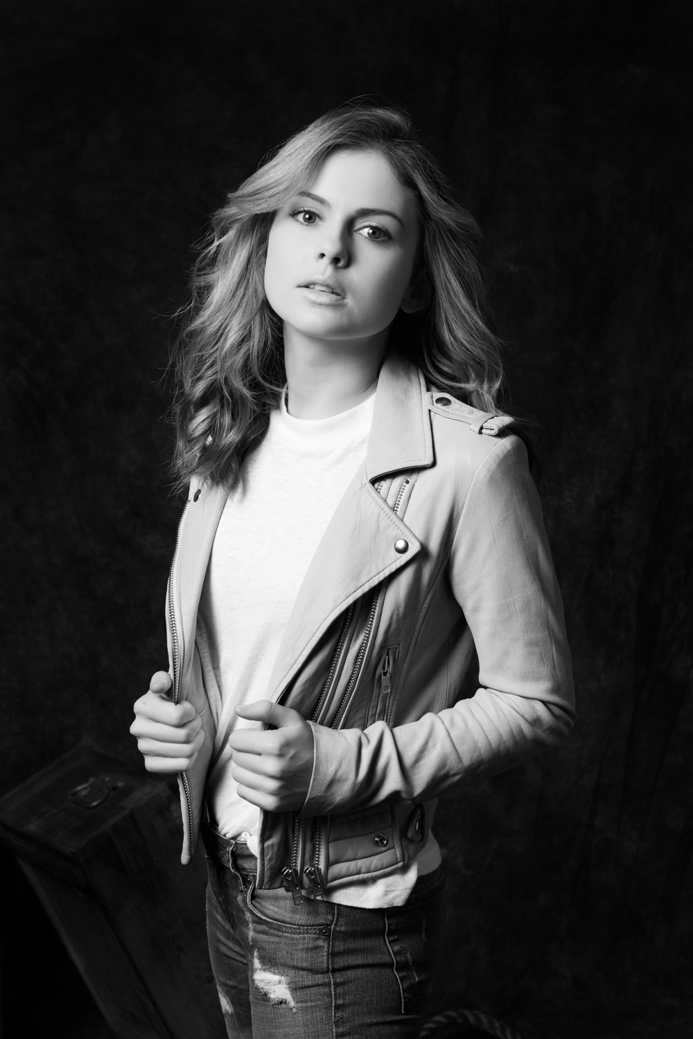Rose McIver 1.9.2015-050-Edit BW.jpg