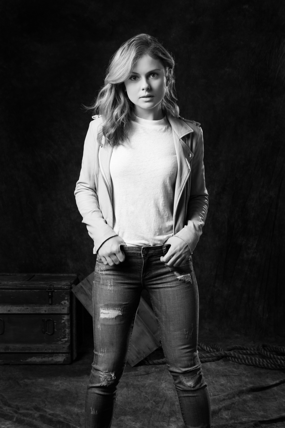 Rose McIver 1.9.2015-172-Edit BW.jpg