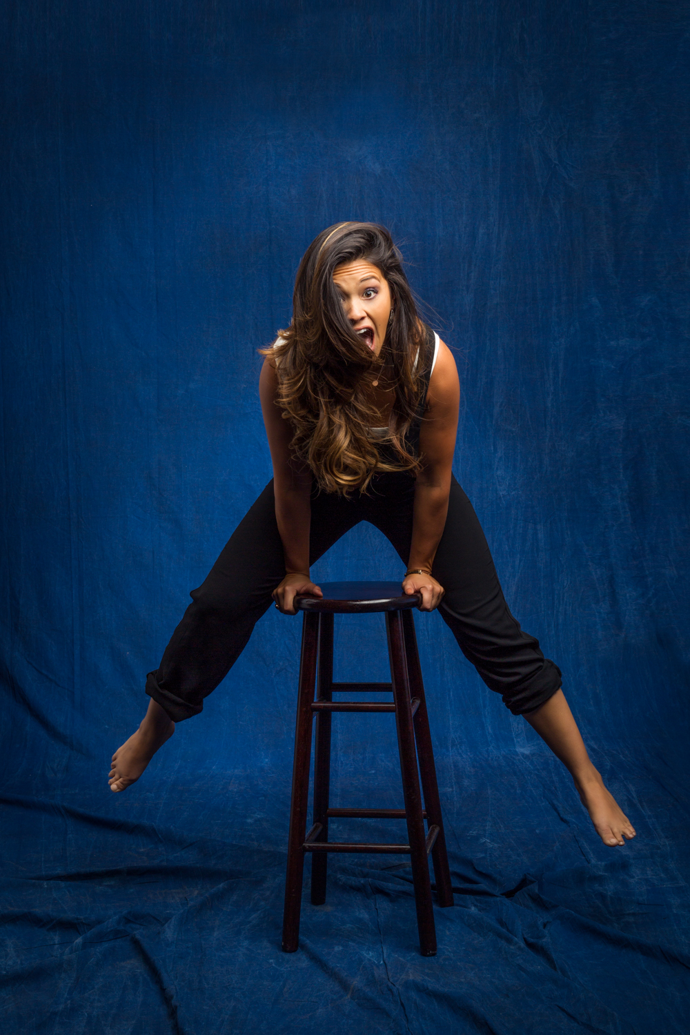 BackStage_Gina Rodriguez_10_05_2014-313-Edit.jpg