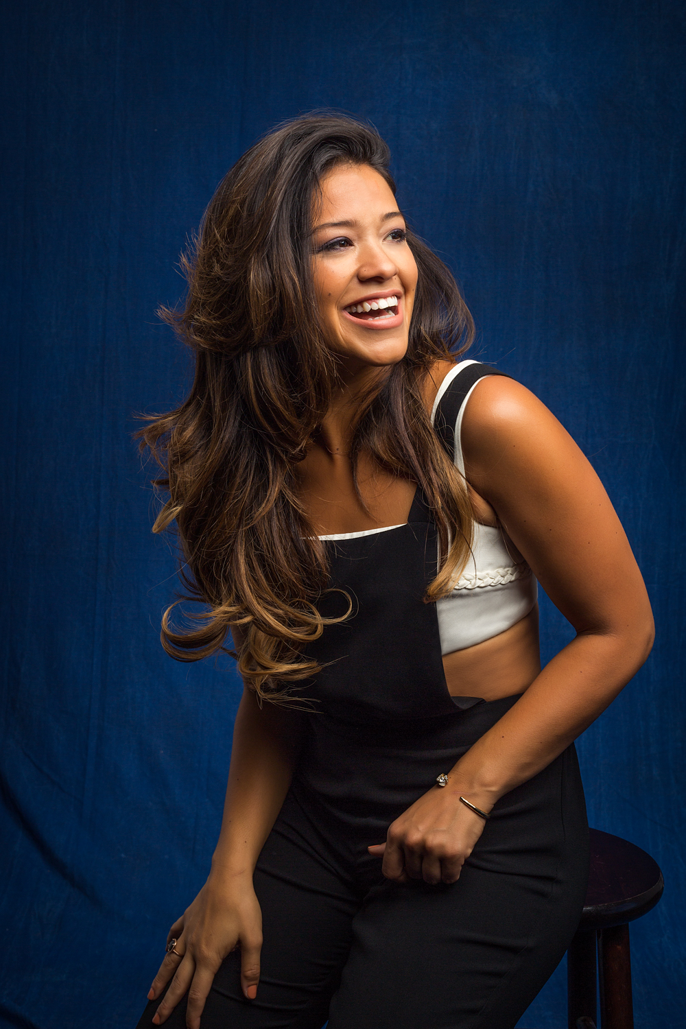 BackStage_Gina Rodriguez_10_05_2014-267-Edit.jpg