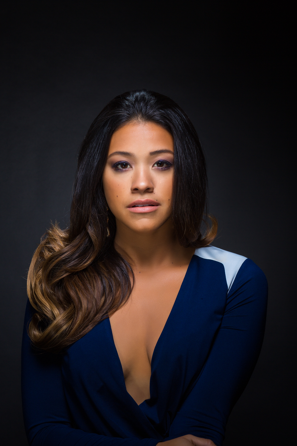 BackStage_Gina Rodriguez_10_05_2014-023-Edit1.jpg