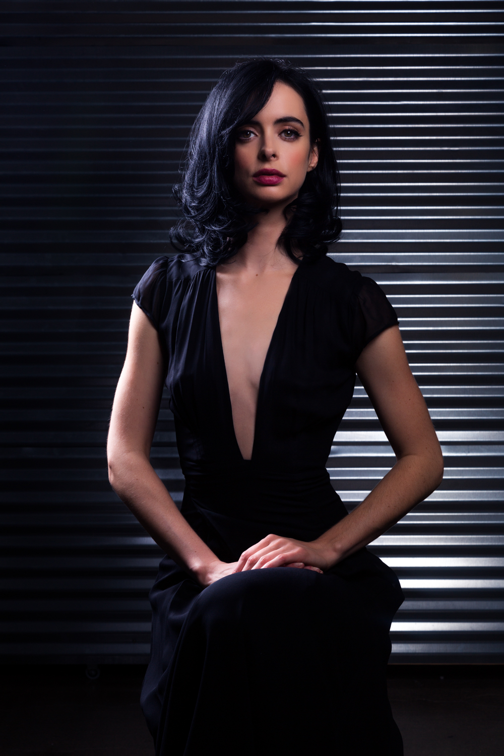 Backstage_Krysten Ritter_10_28_2014-109-Edit V2.jpg