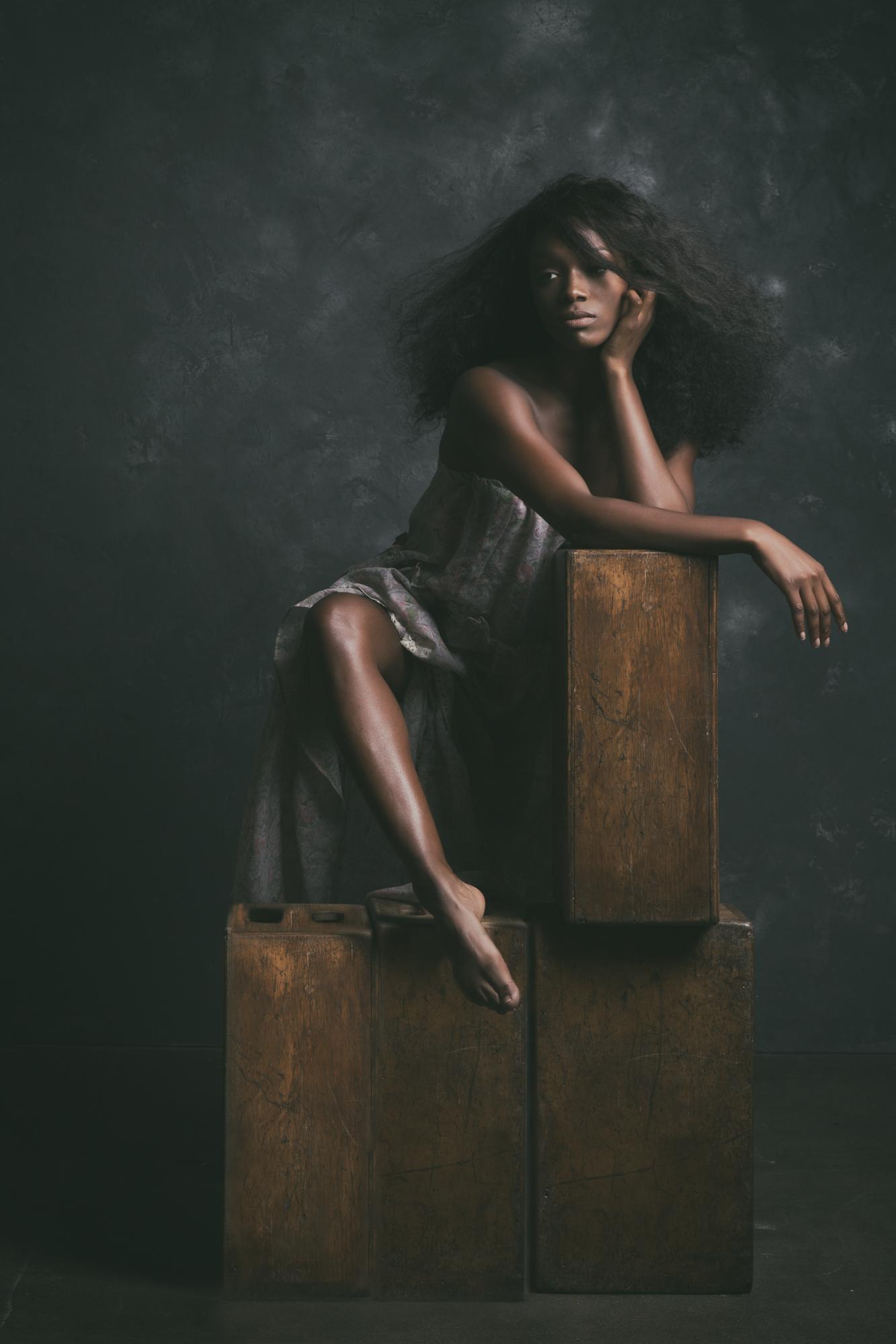 Luc-Richard Photography_Portraits_Editorial_Luc-Richard Elie -2.jpg
