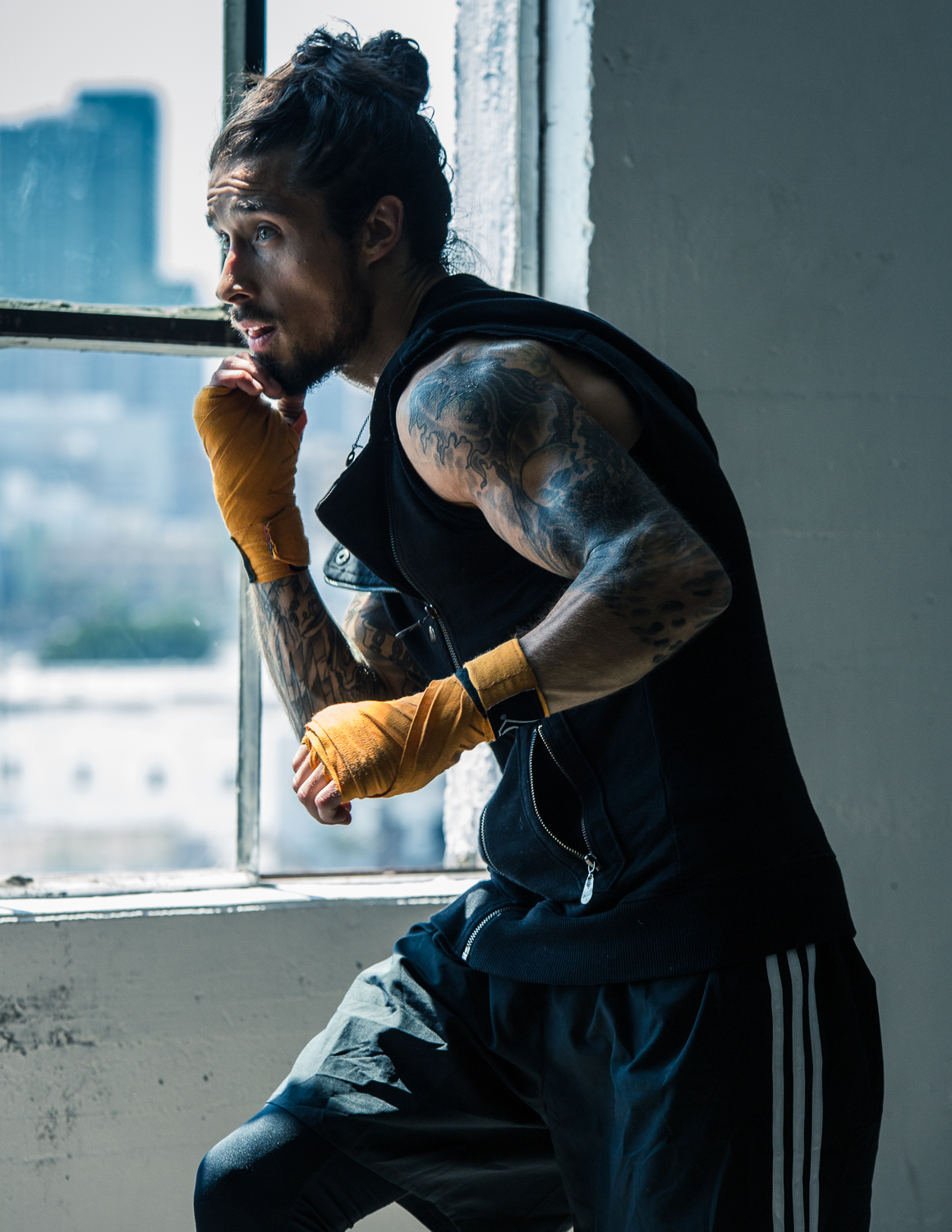 Luc_Richard Photography_Sports_Boxer_Athletes_-1.jpg