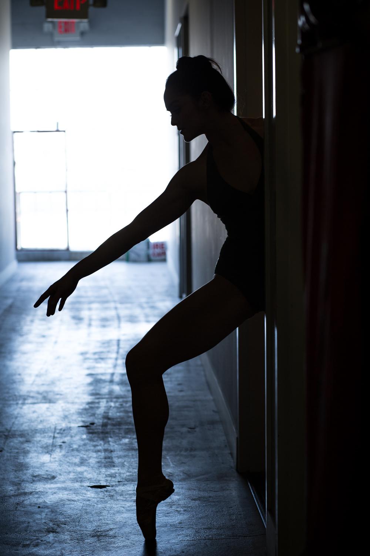 Dancer_Luc_Richard Photography Elie_ Backstage magazine_Luc-Richard Elie-7.jpg