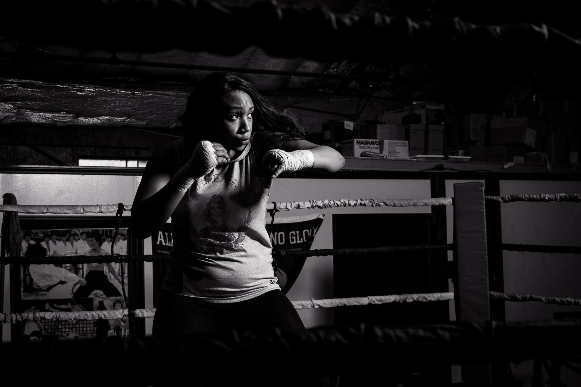 Luc-Richard Elie_Luc Richard Photography_Boxing_ -1.jpg