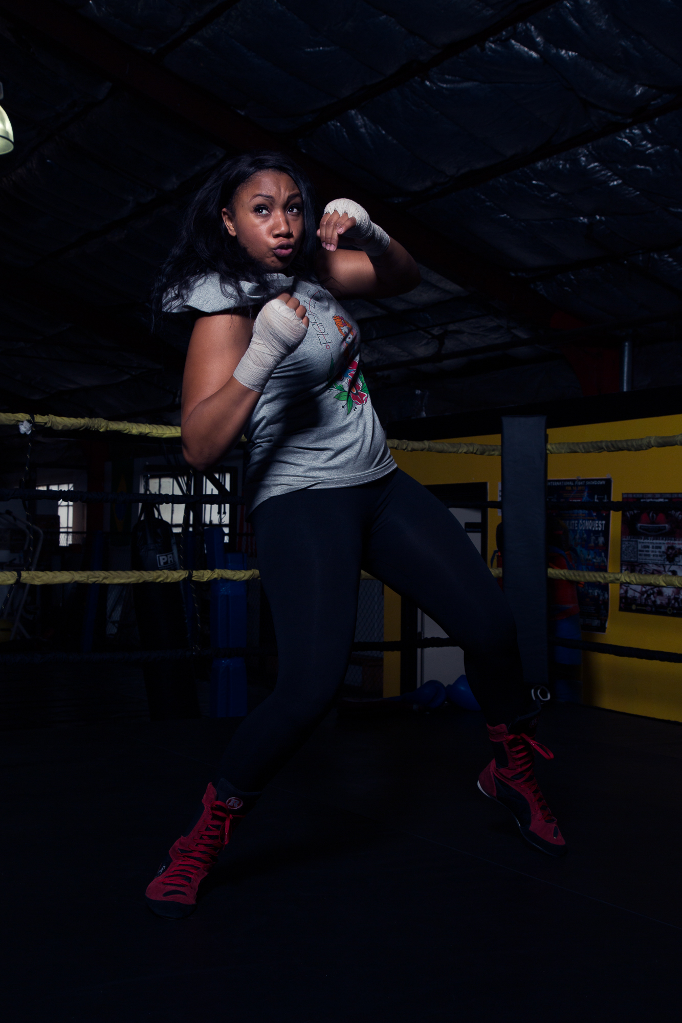 Luc-Richard Elie_Luc Richard Photography_Boxing_ -3.jpg