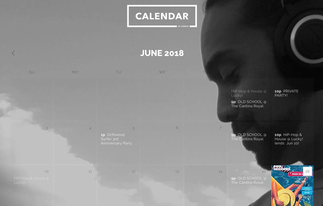 calendar_screenshot.jpg