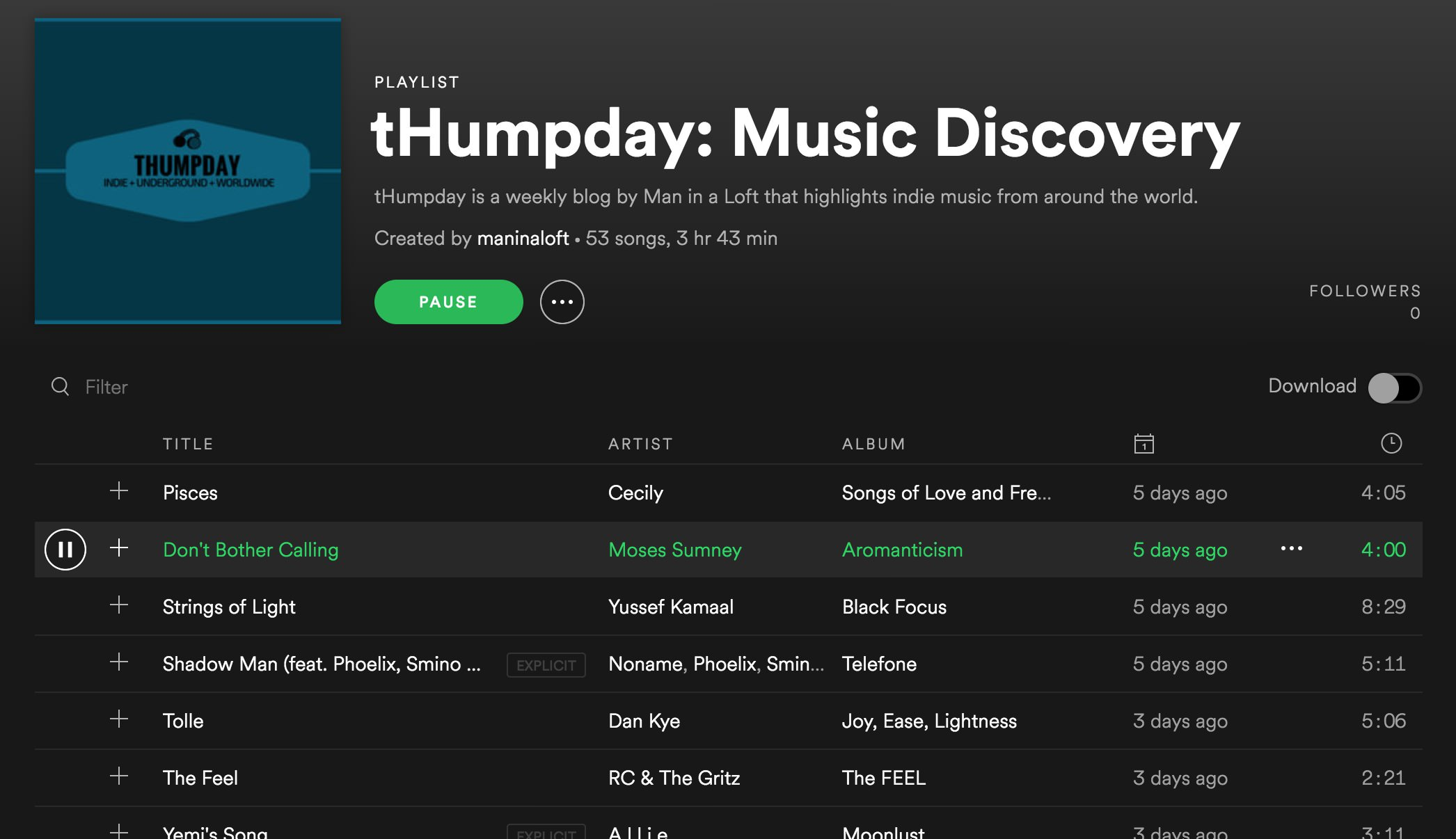 tHumpday-spotify.jpg
