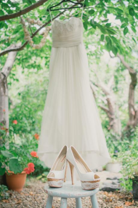 Akaroa Wedding Photographer