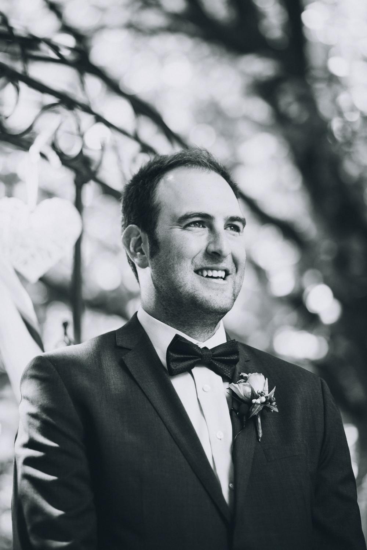 Trents Vineyard Wedding Photographer