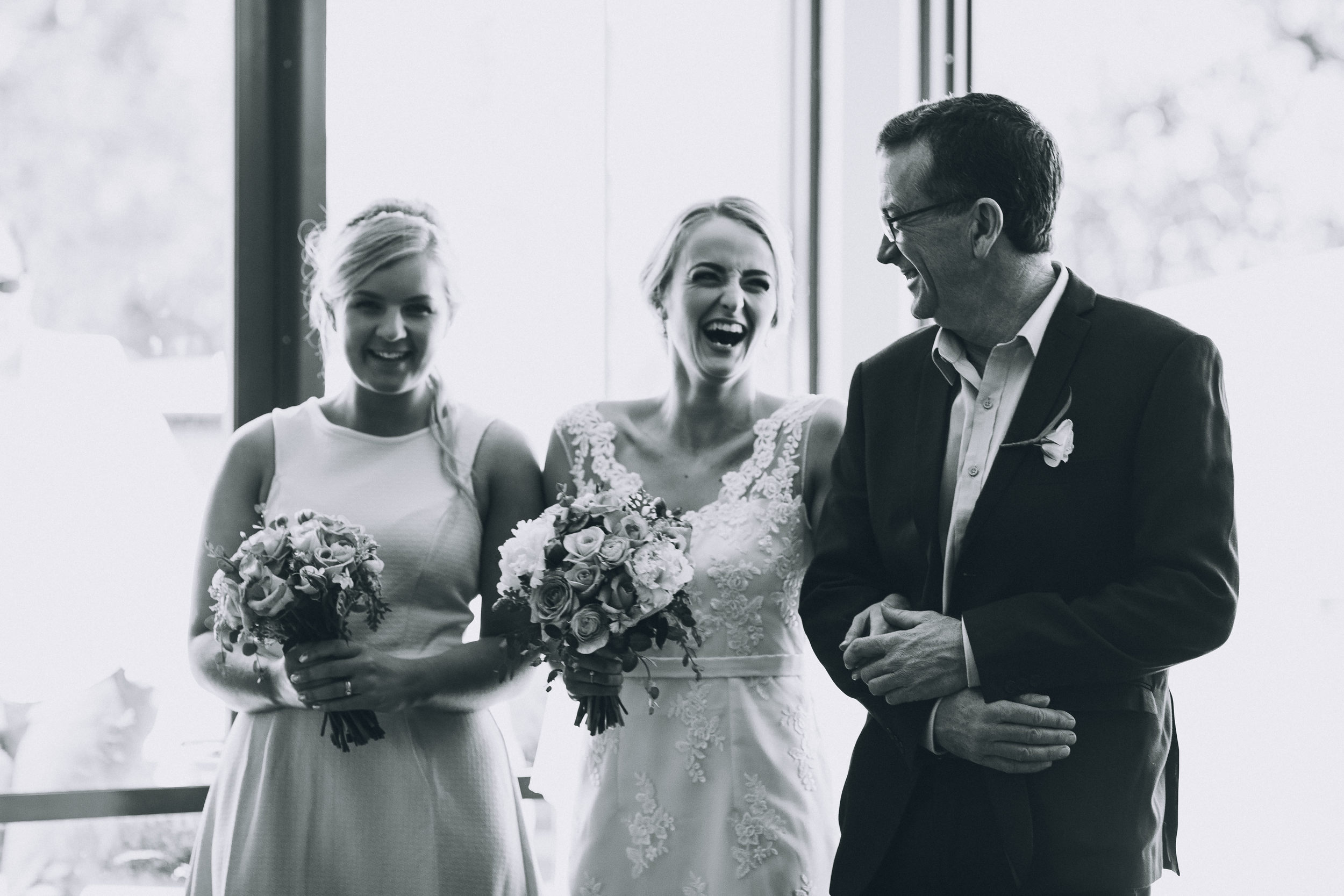 Shivonne & James - Ceremony Monochrome-108.jpg