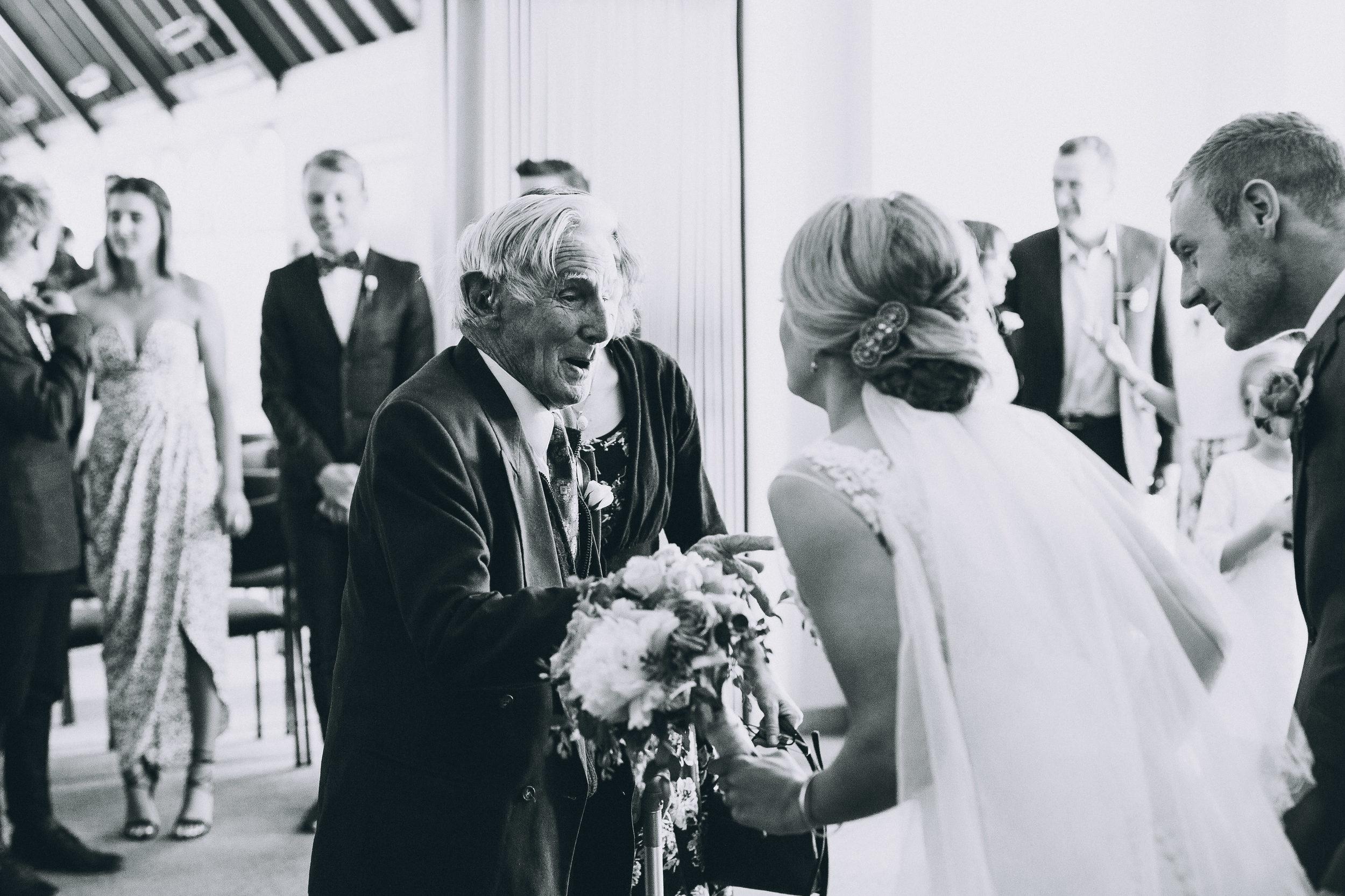 Shivonne & James - Ceremony Monochrome-256.jpg