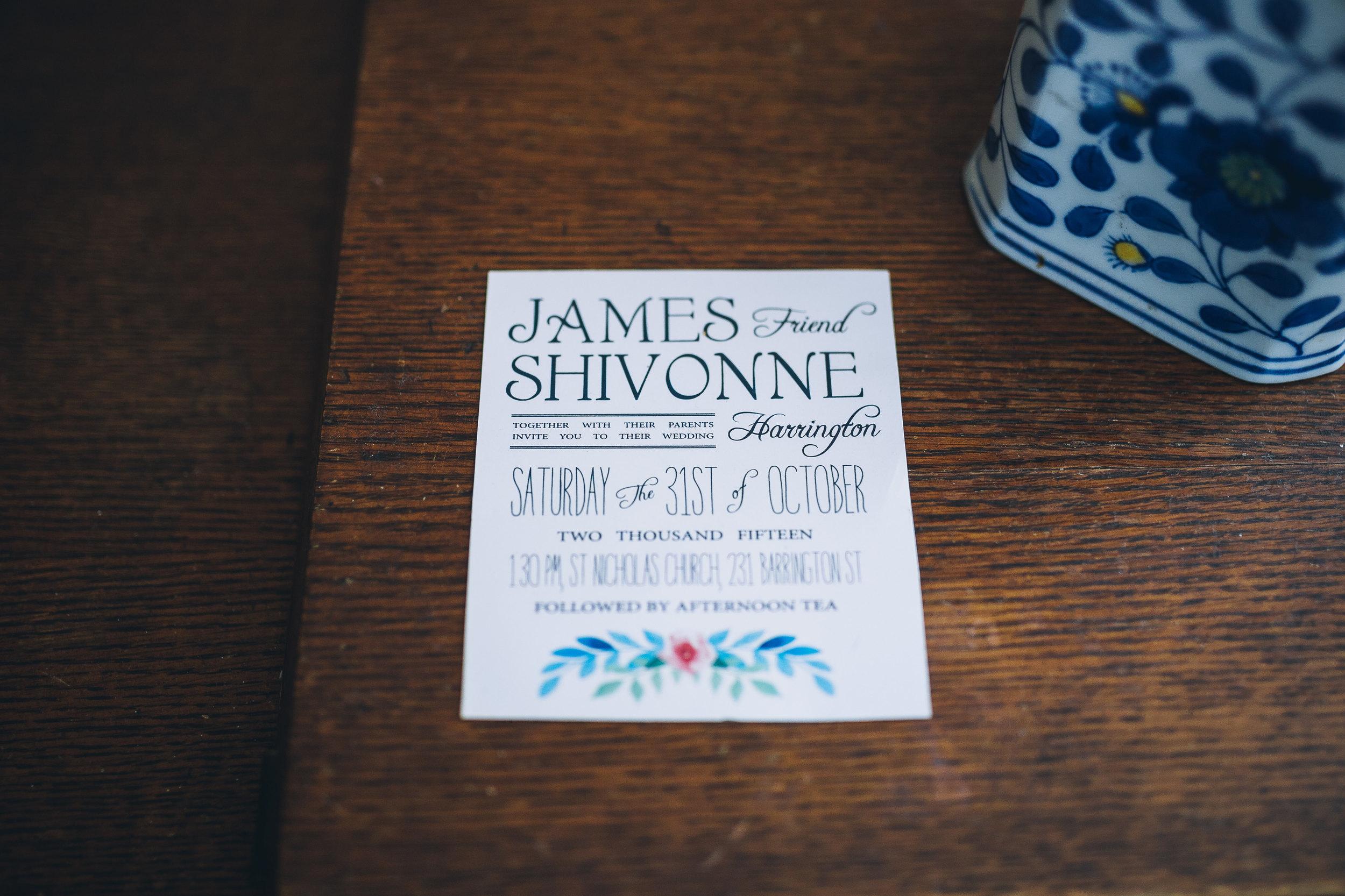 Shivonne & James - Before Vintage-138.jpg