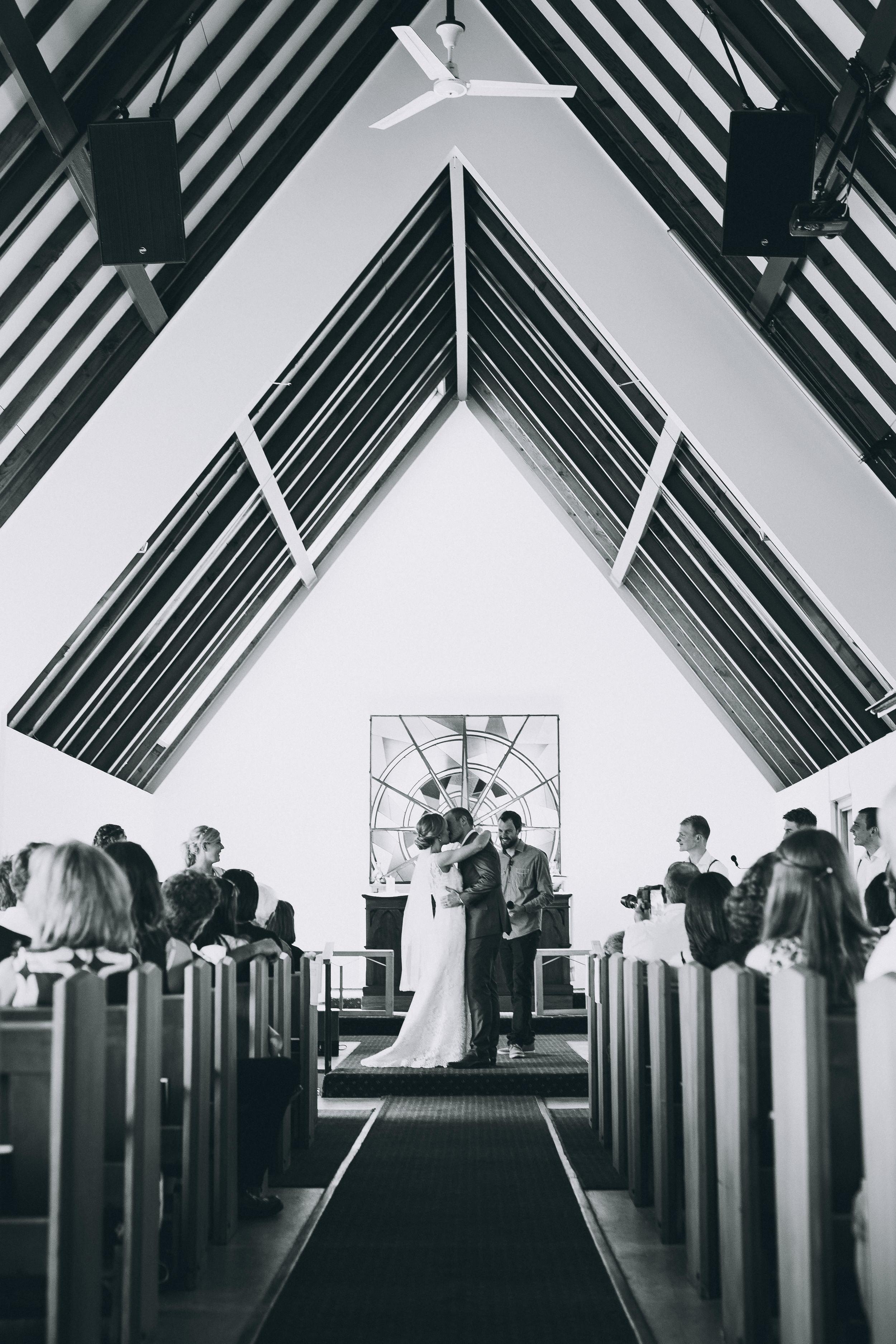 Shivonne & James - Ceremony Monochrome-186.jpg