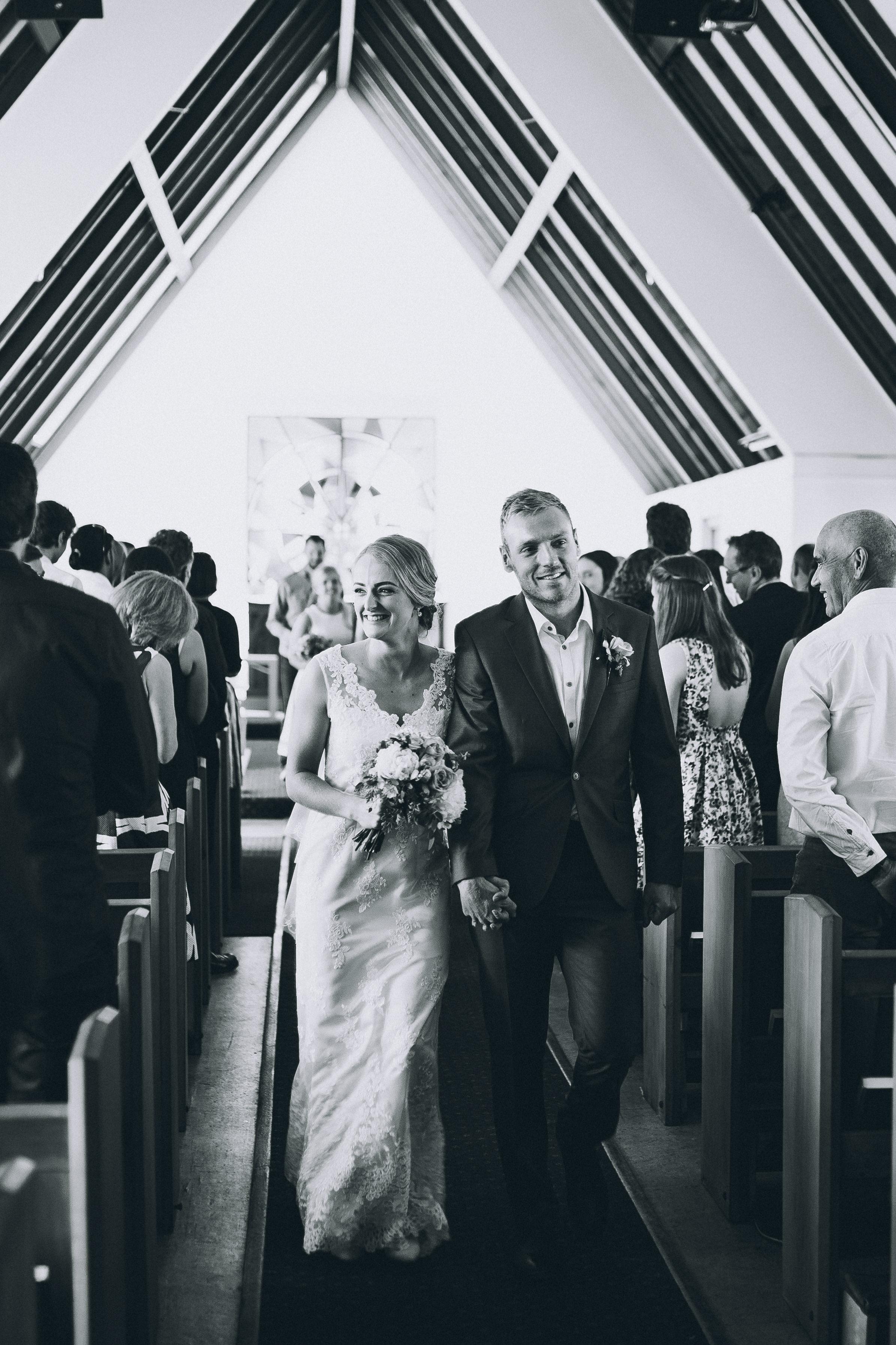 Shivonne & James - Ceremony Monochrome-195.jpg
