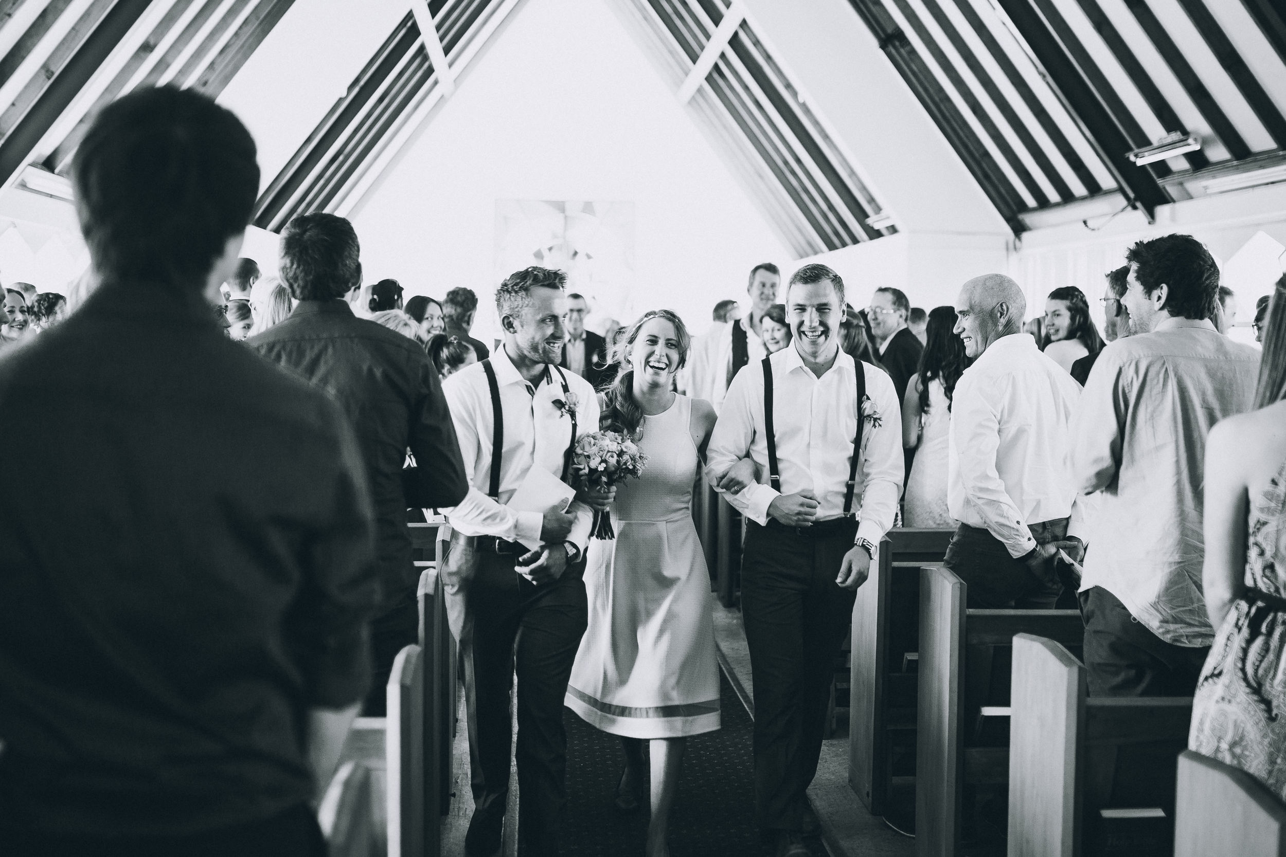 Shivonne & James - Ceremony Monochrome-203.jpg