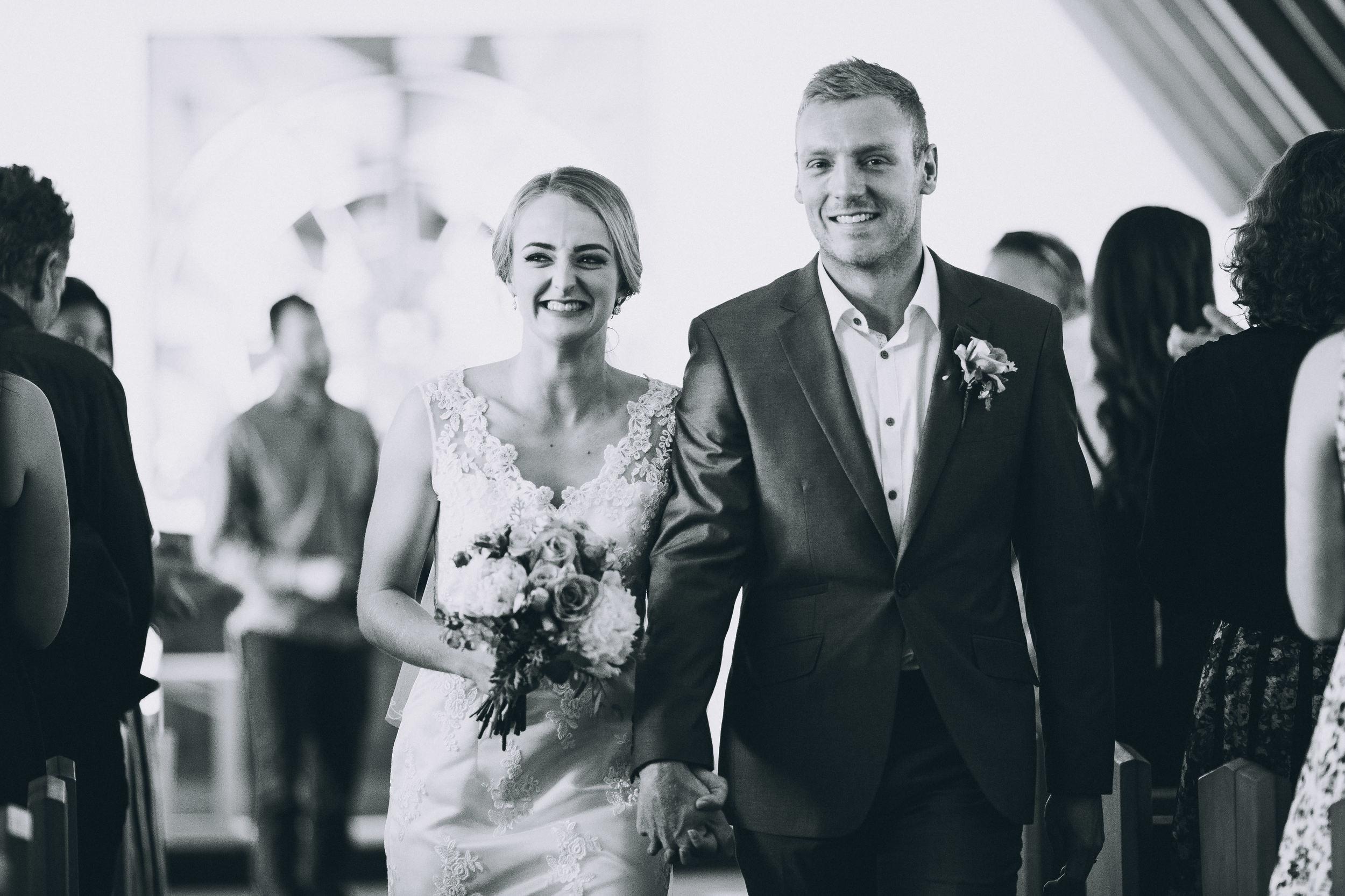 Shivonne & James - Ceremony Monochrome-283.jpg
