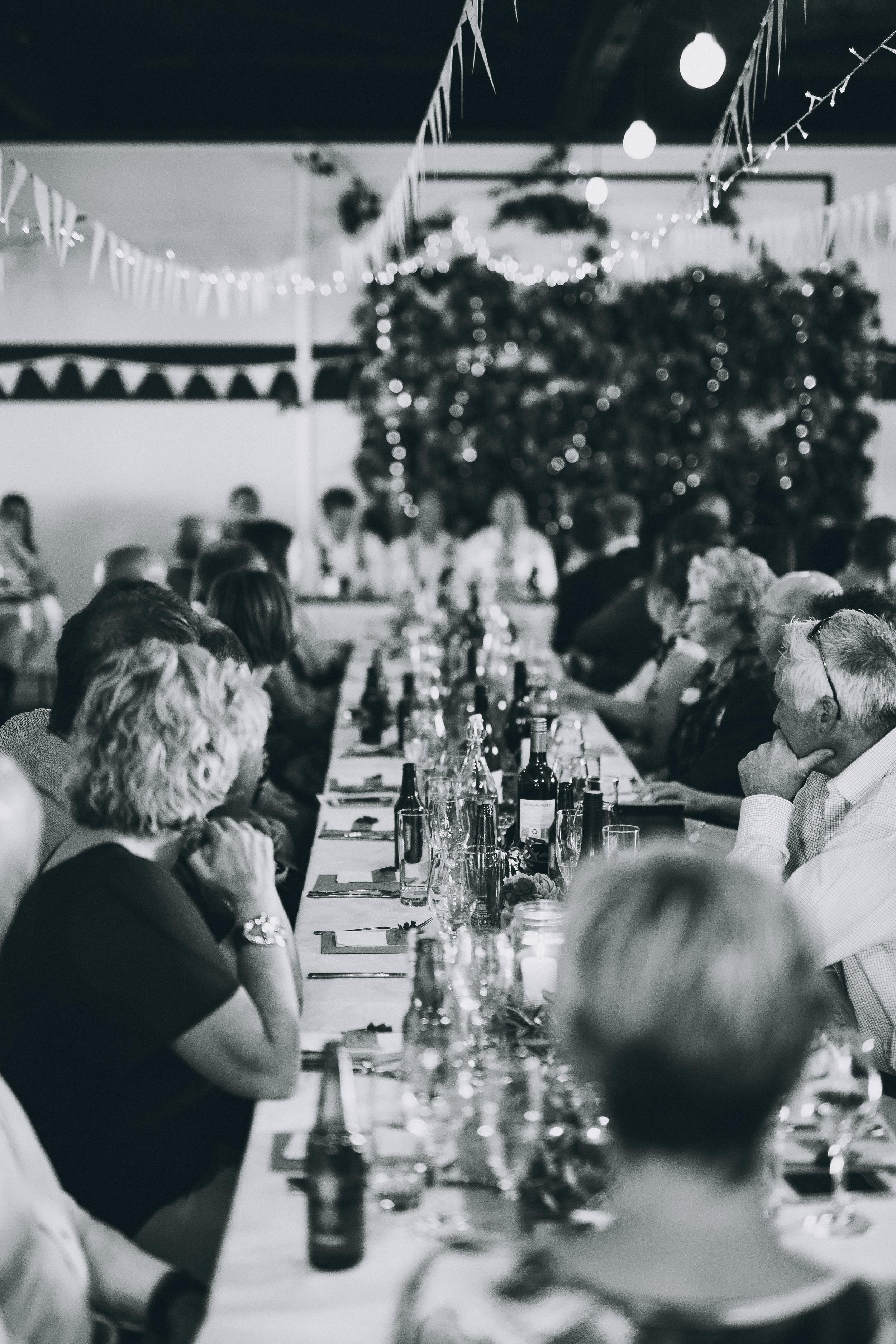 Shivonne & James - Reception Monochrome-35.jpg