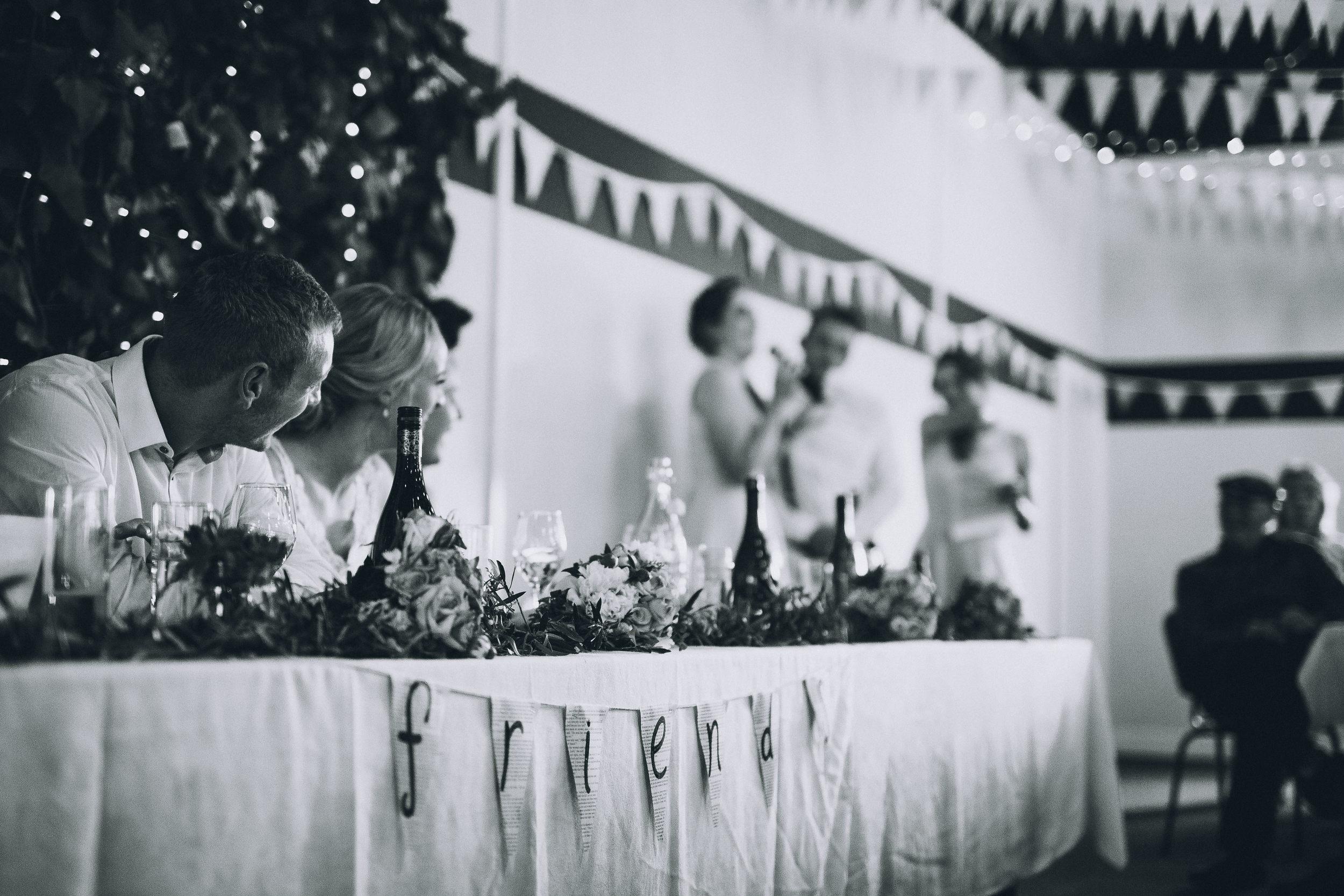 Shivonne & James - Reception Monochrome-146.jpg