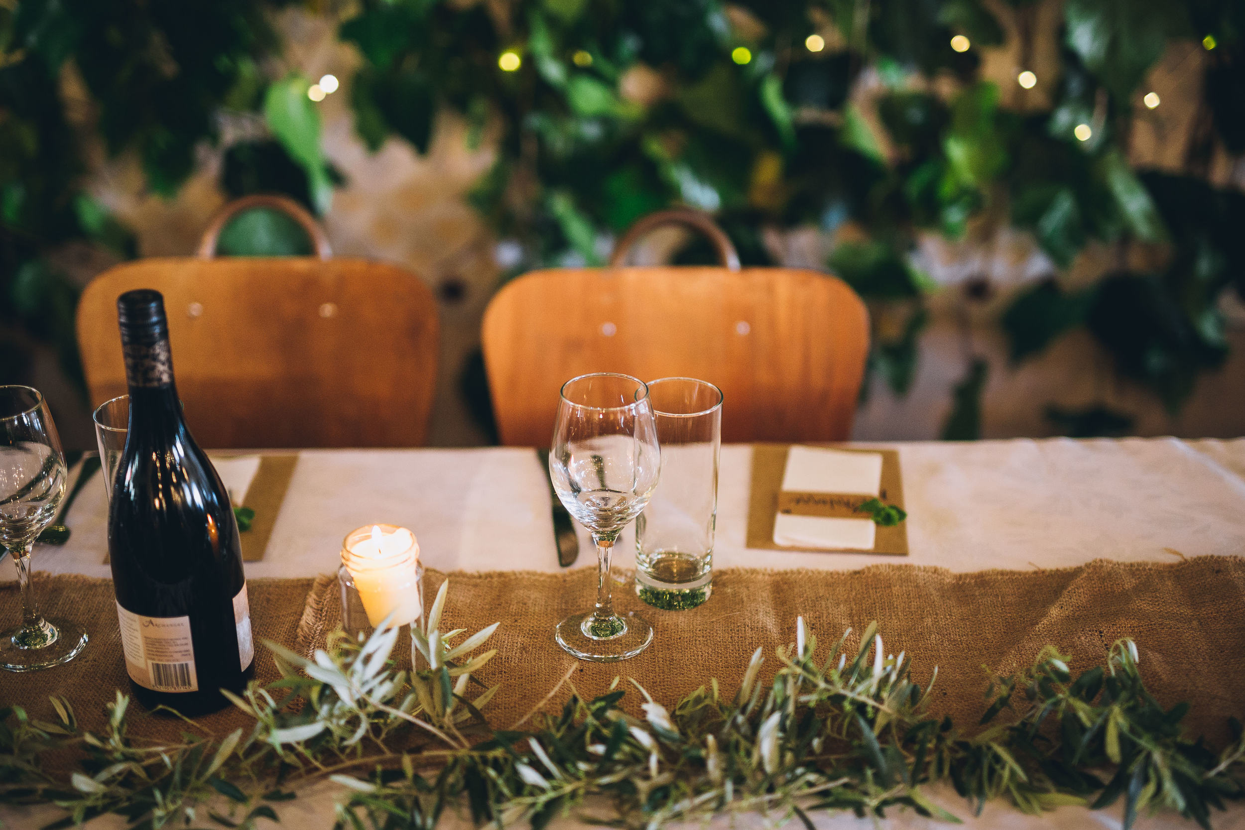 New Zealand Wedding Photographer
