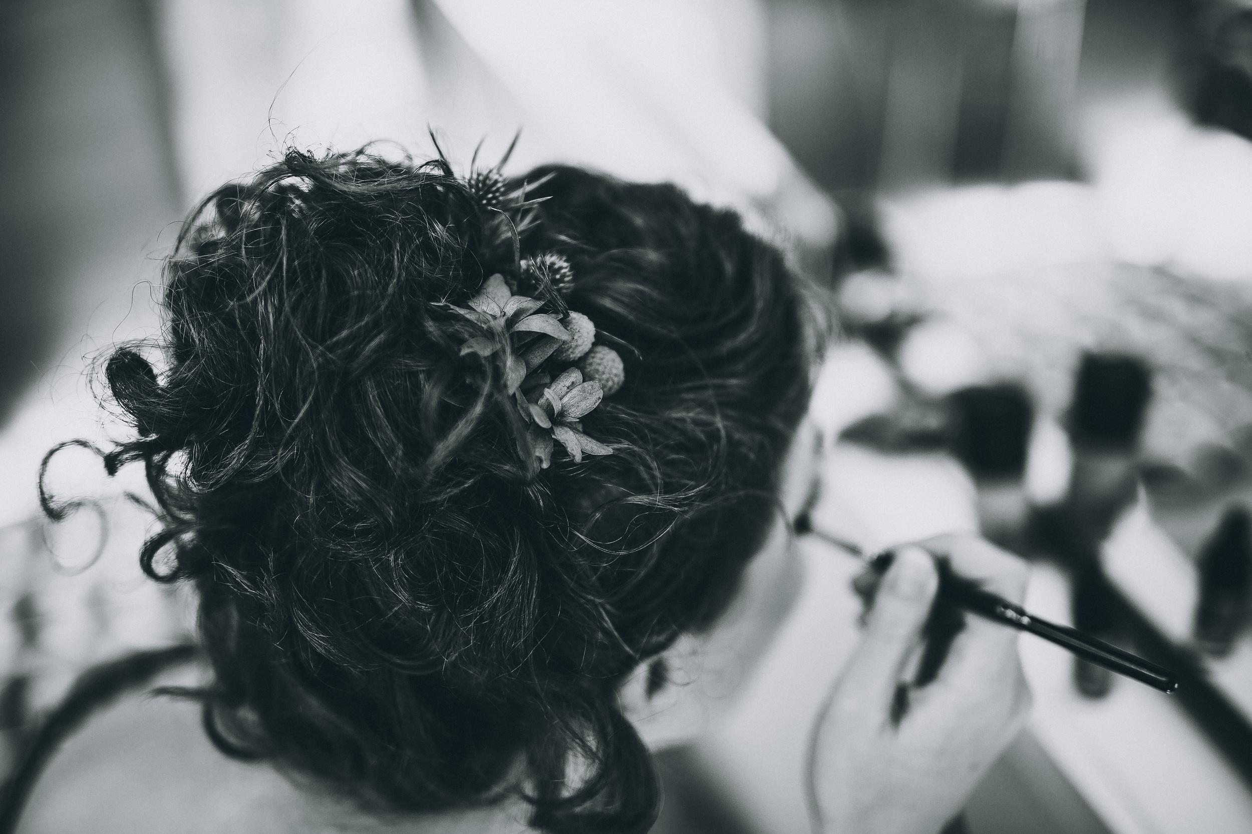 Omapere Wedding-78.jpg