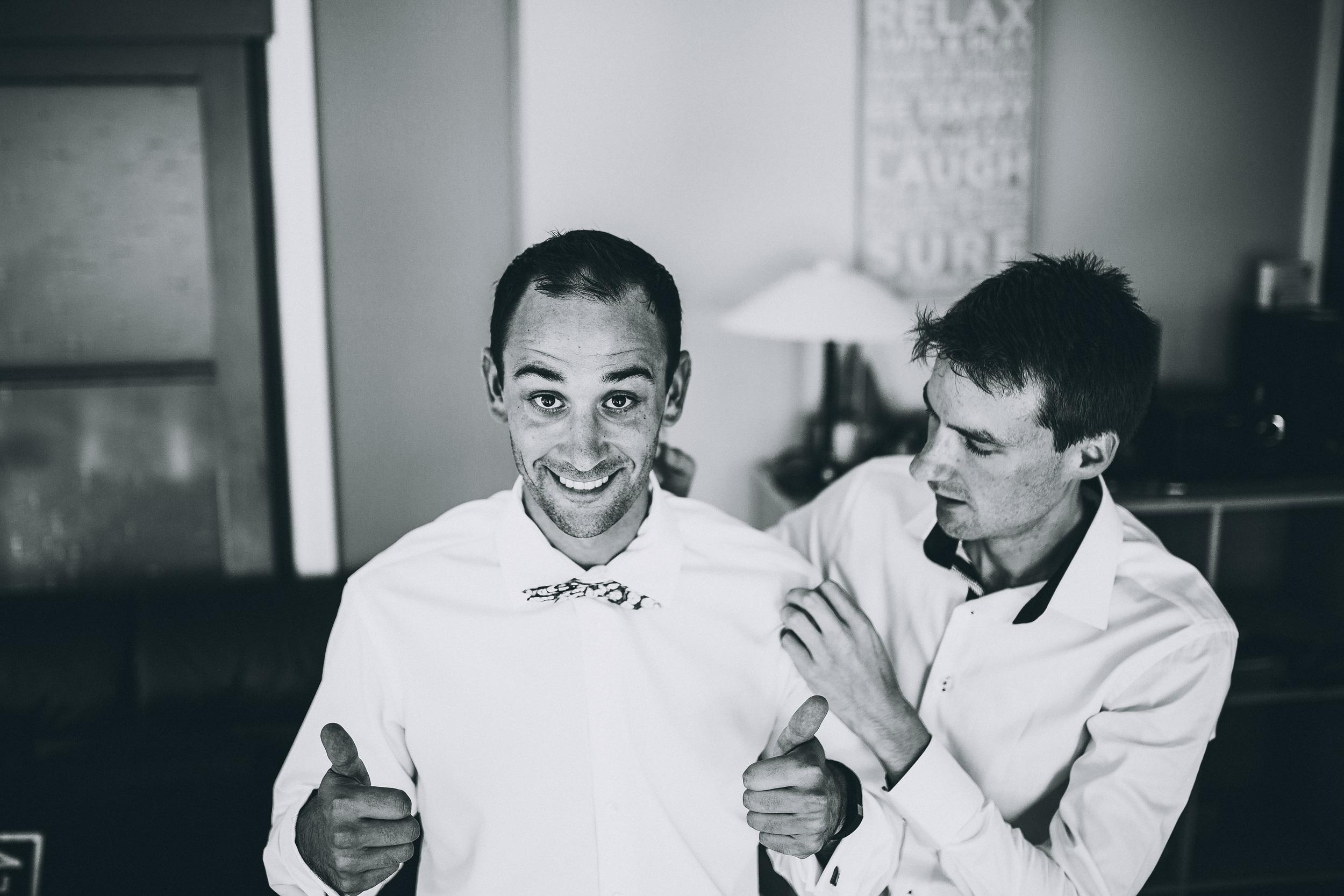 Omapere Wedding-83.jpg