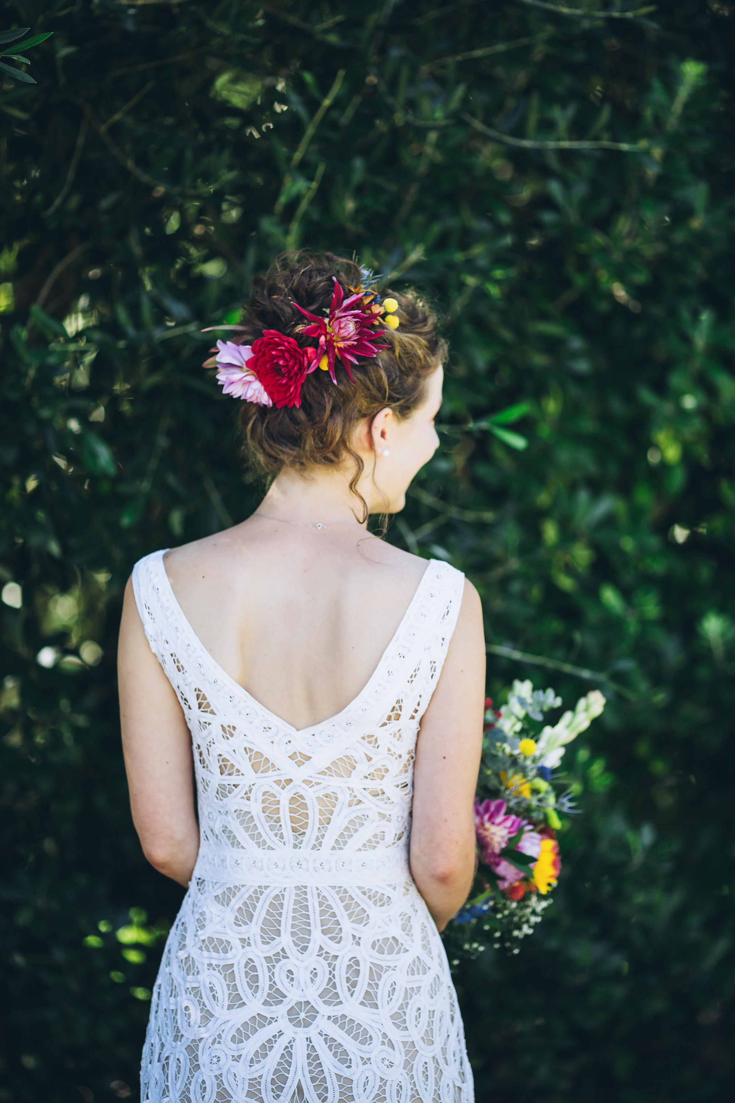 Omapere Wedding-102.jpg