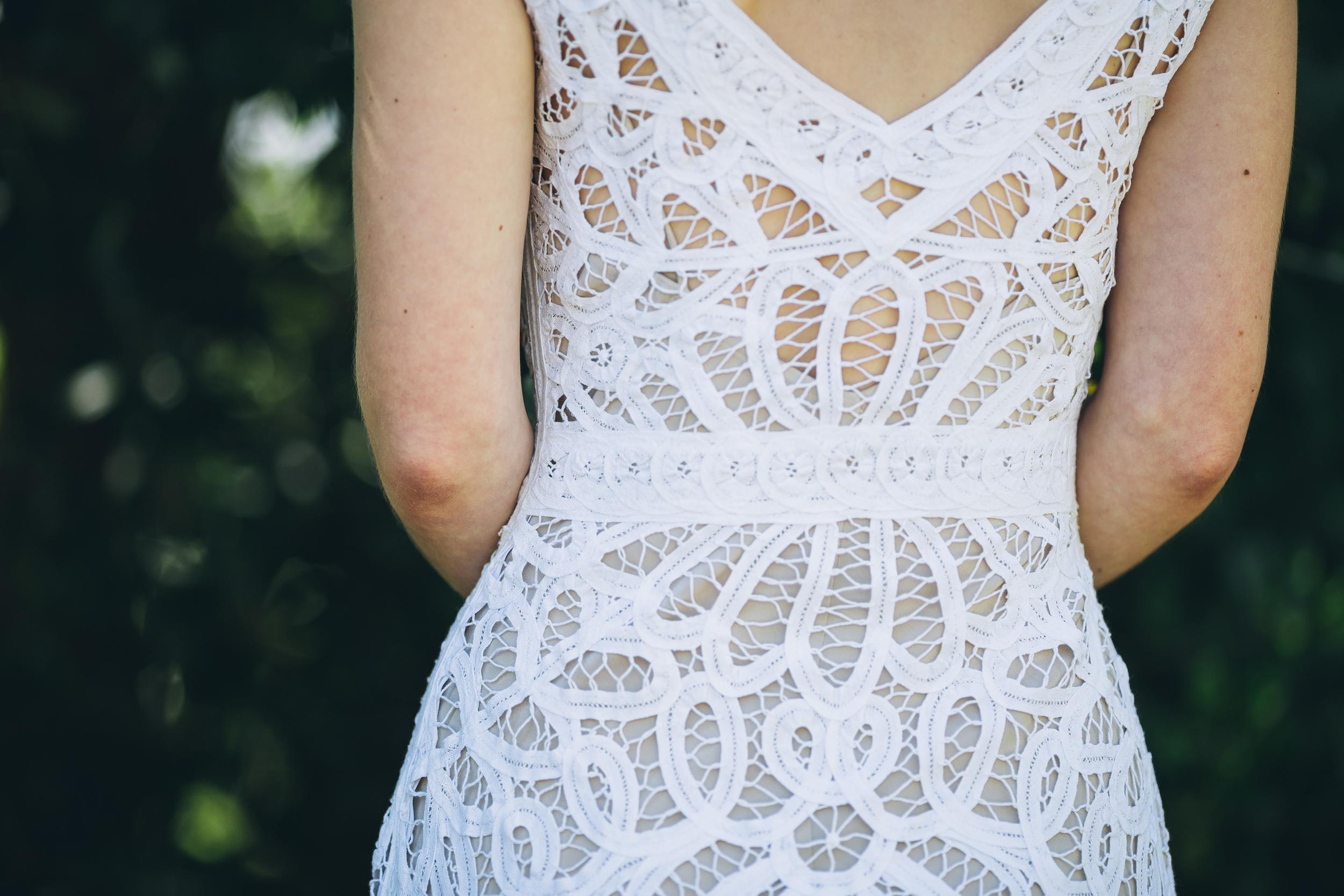 Omapere Wedding-103.jpg