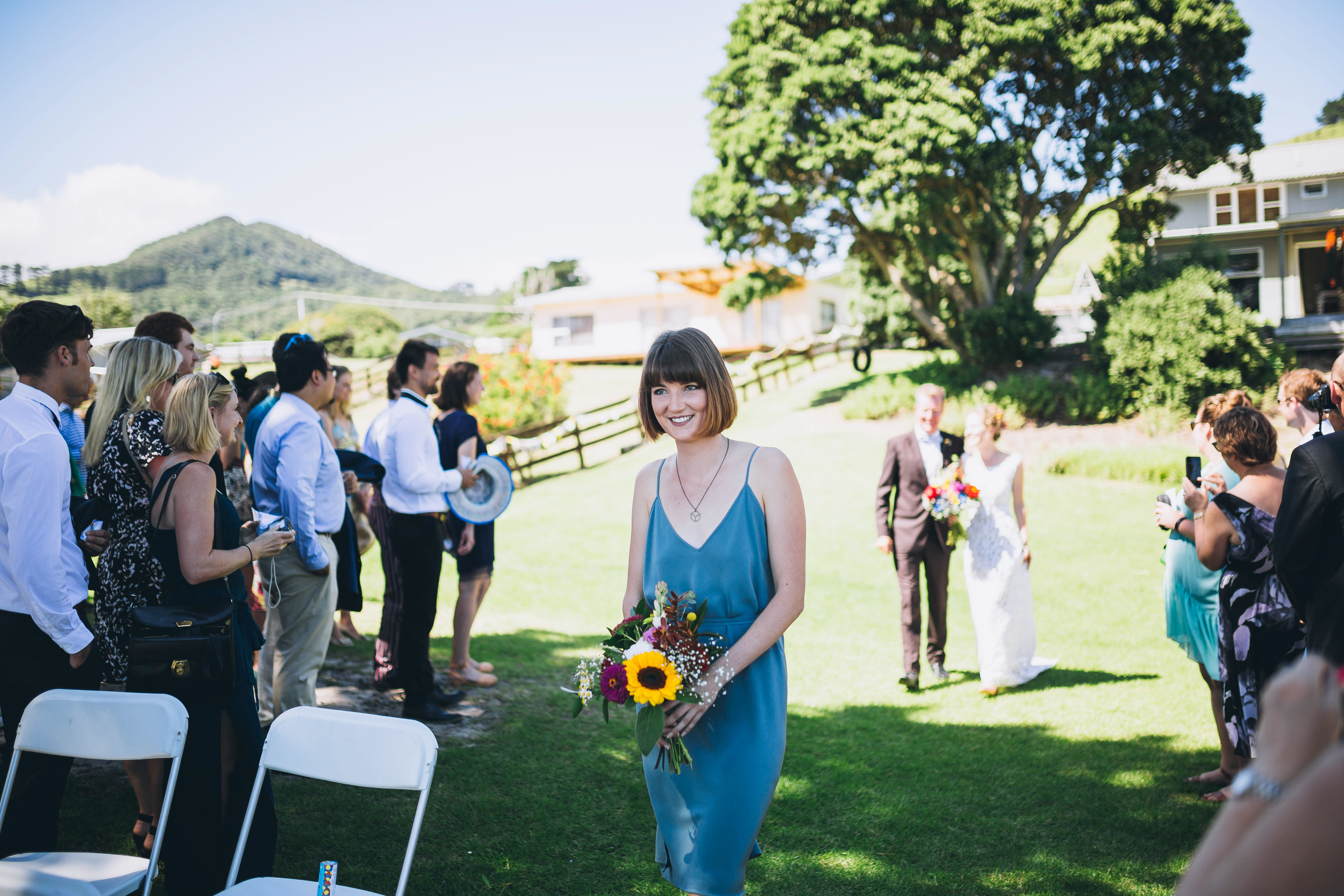 Omapere Wedding-109.jpg