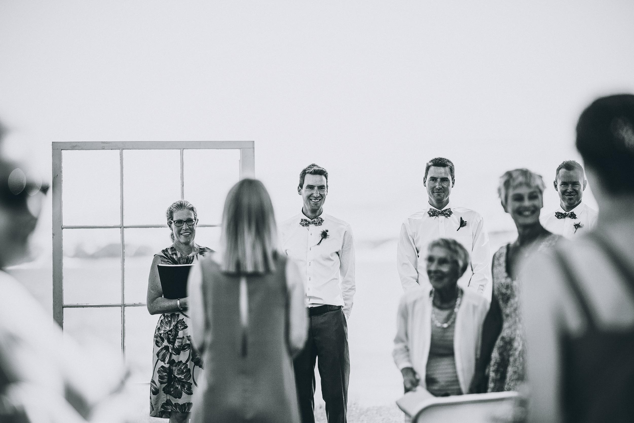 Omapere Wedding-119.jpg