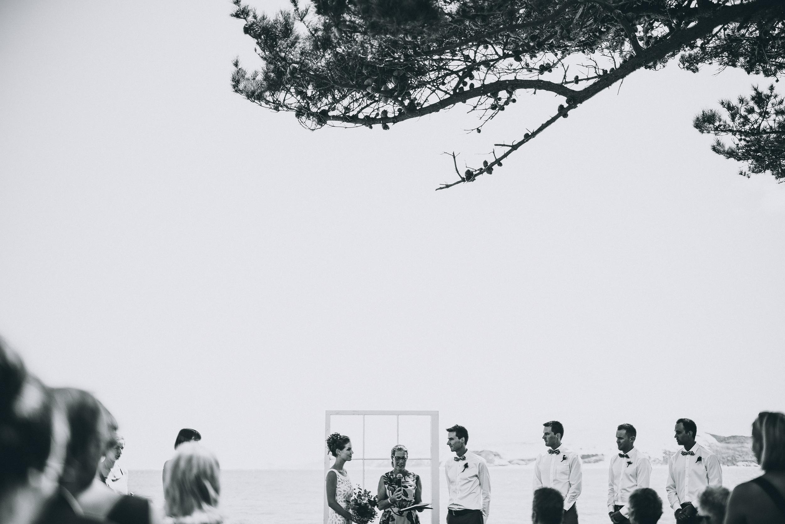 Omapere Wedding-121.jpg