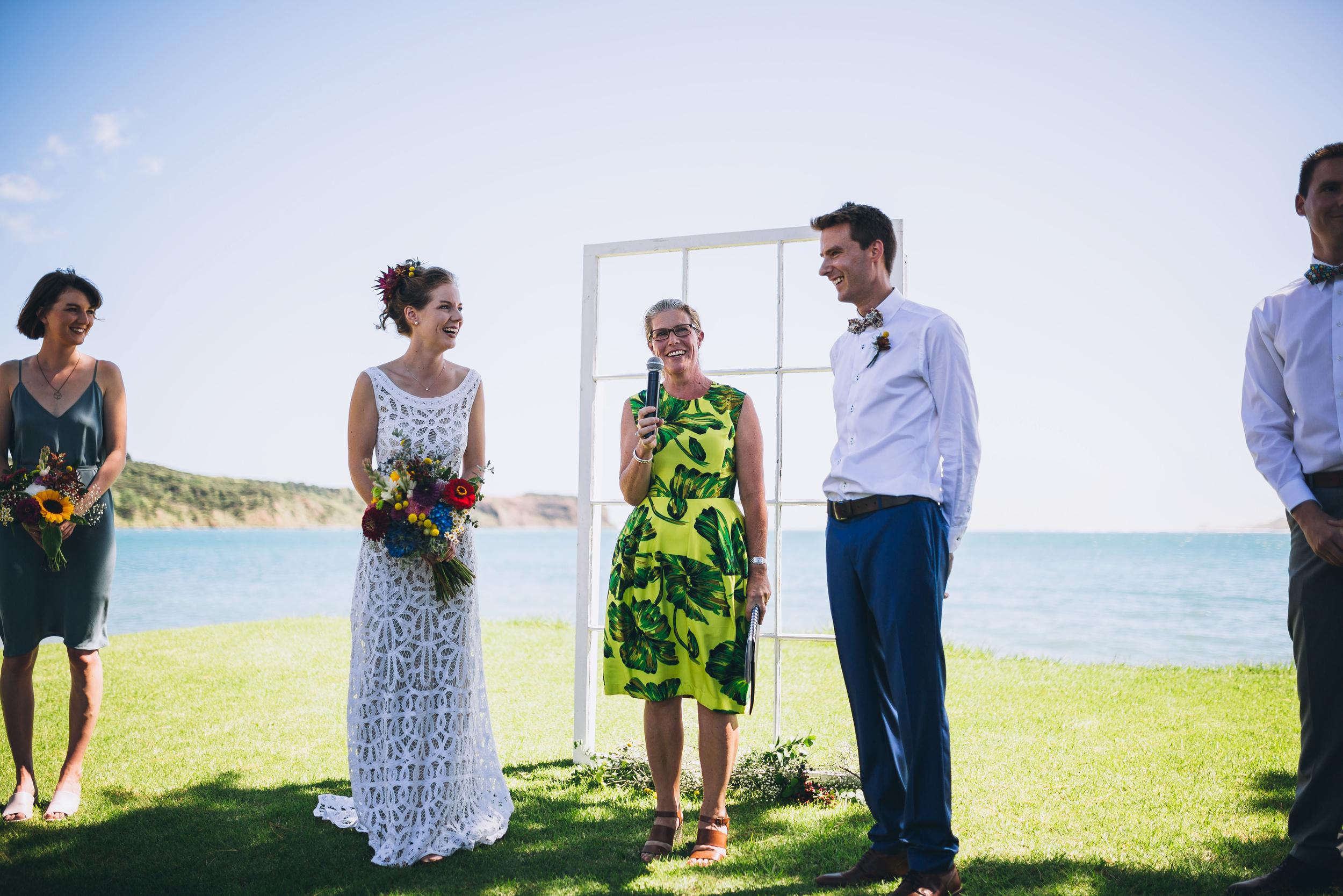 Omapere Wedding-124.jpg