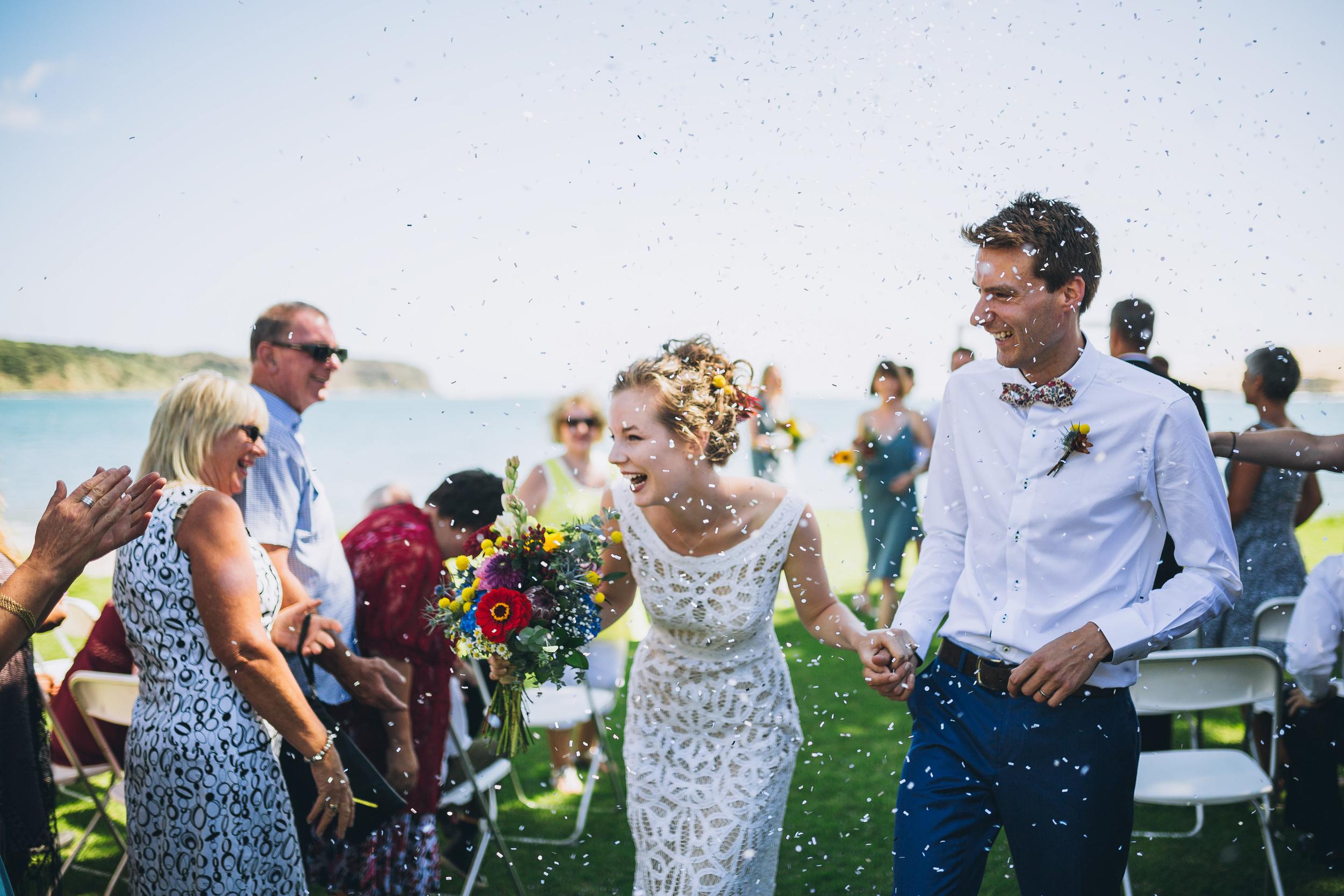 Omapere Wedding-135.jpg