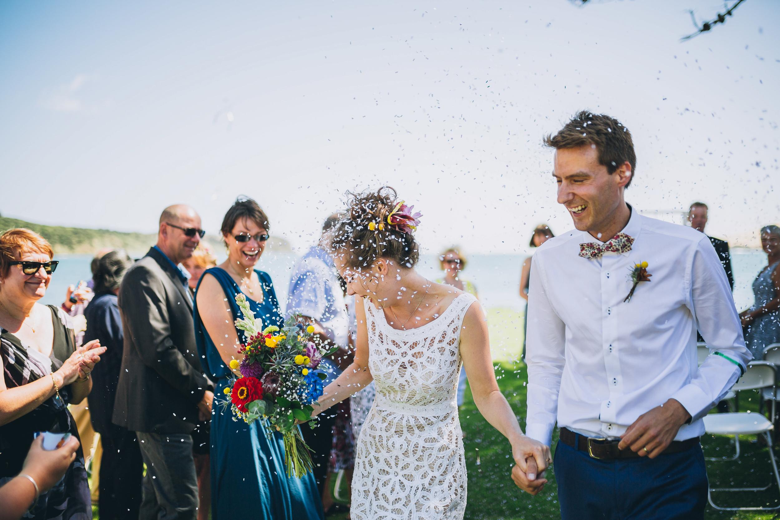 Omapere Wedding-137.jpg