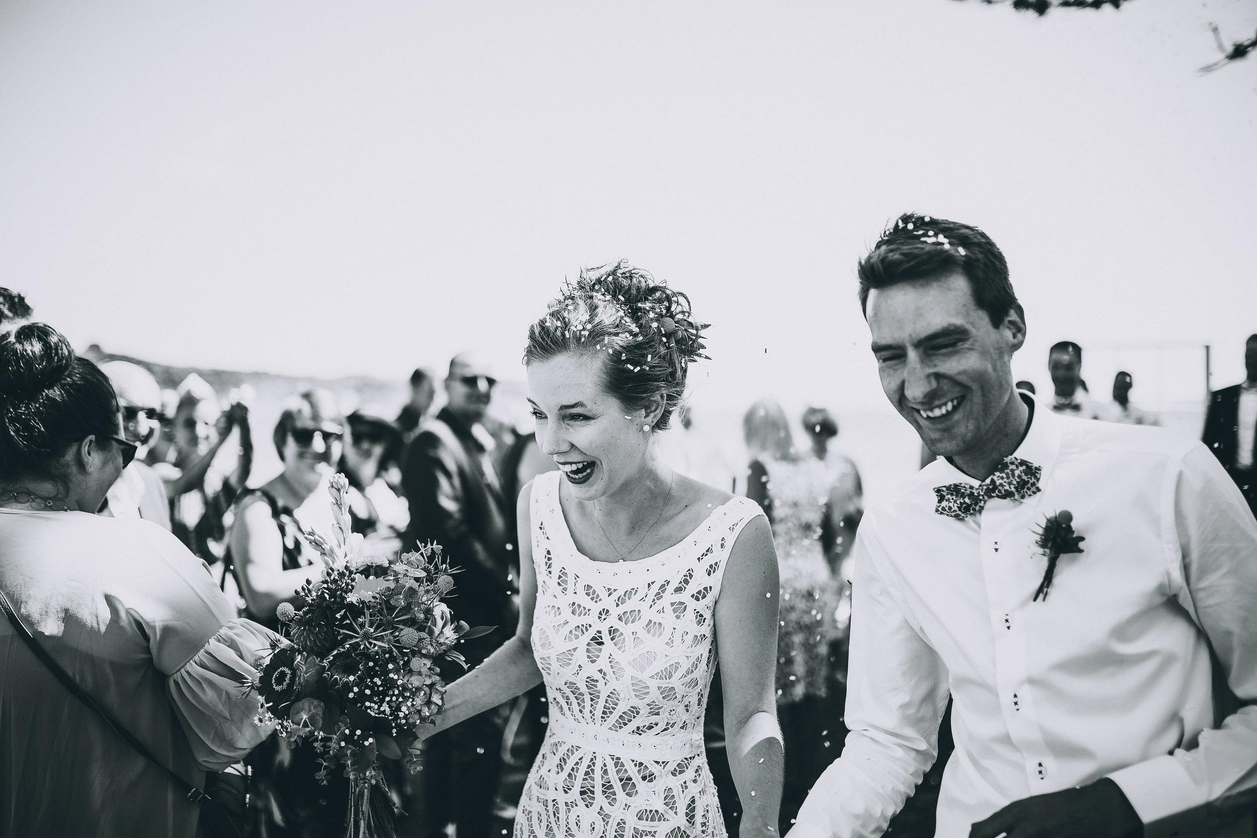 Omapere Wedding-138.jpg
