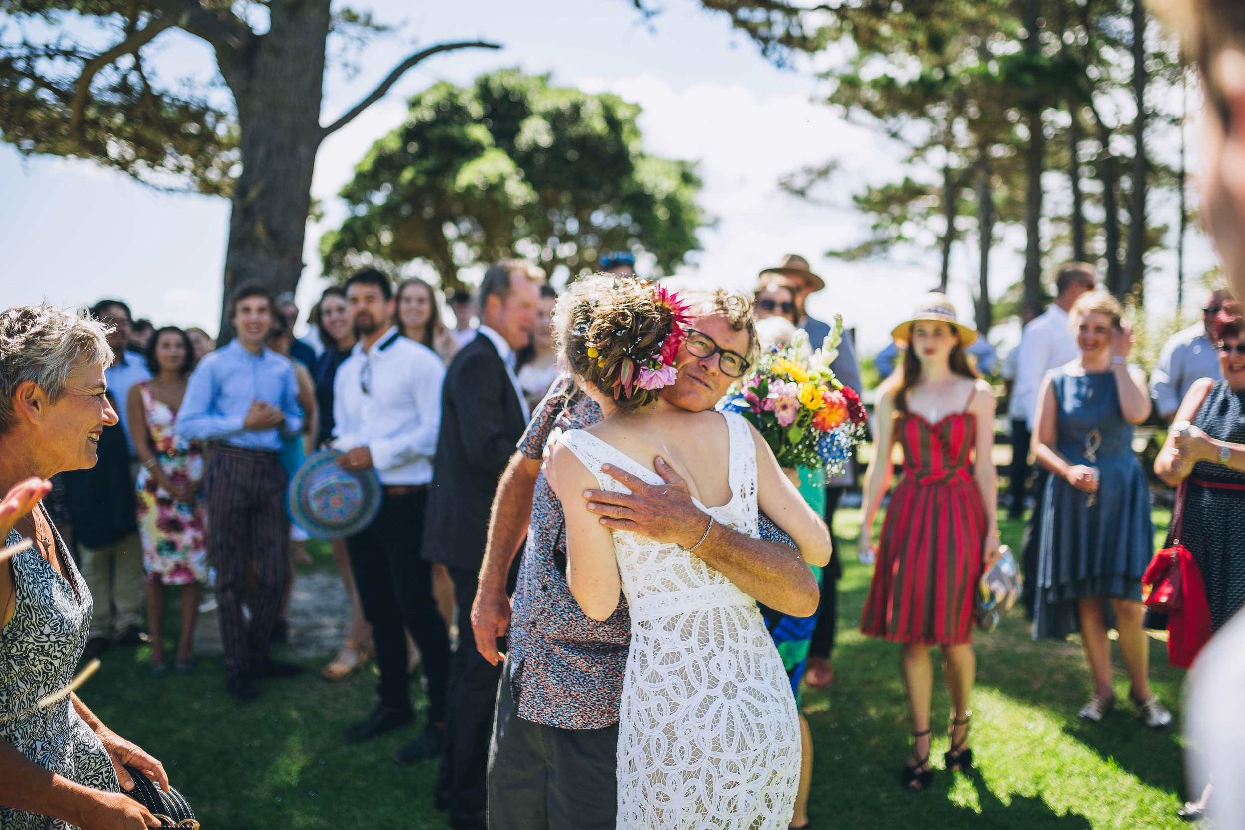 Omapere Wedding-142.jpg