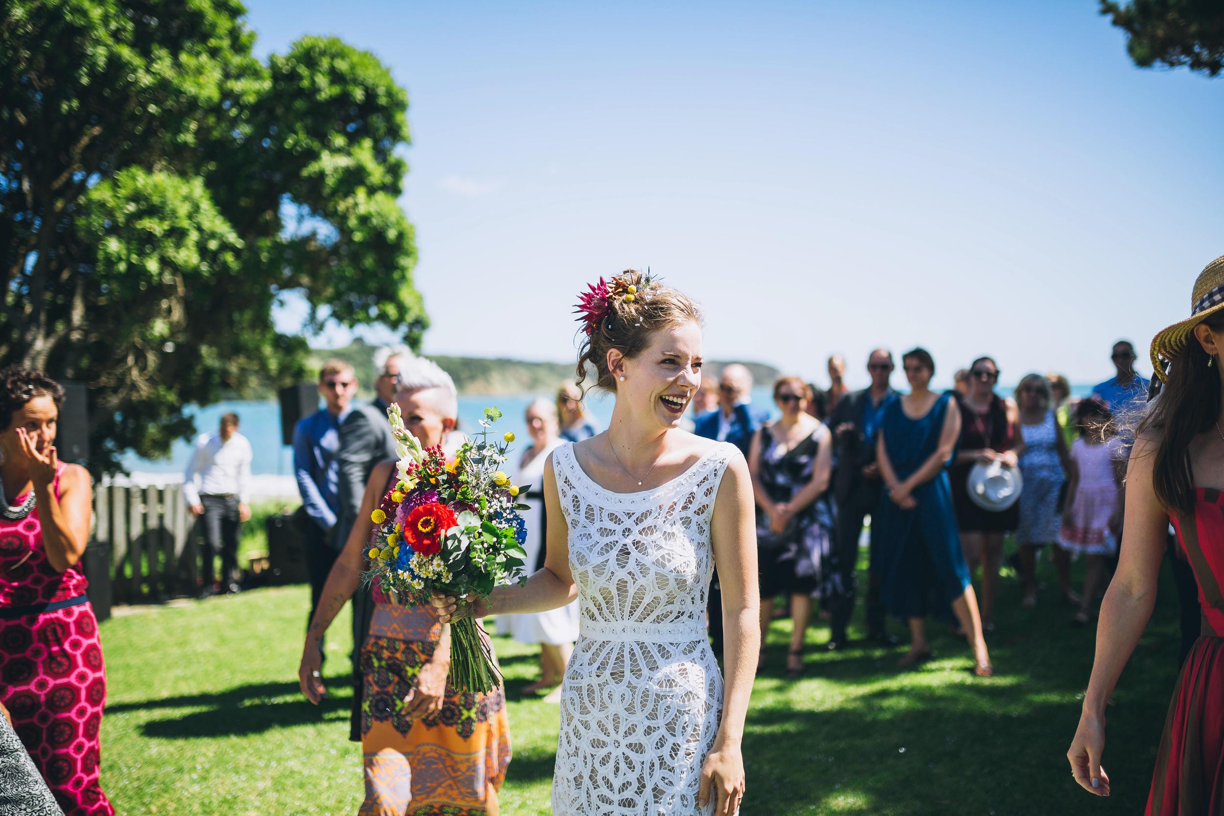 Omapere Wedding-143.jpg