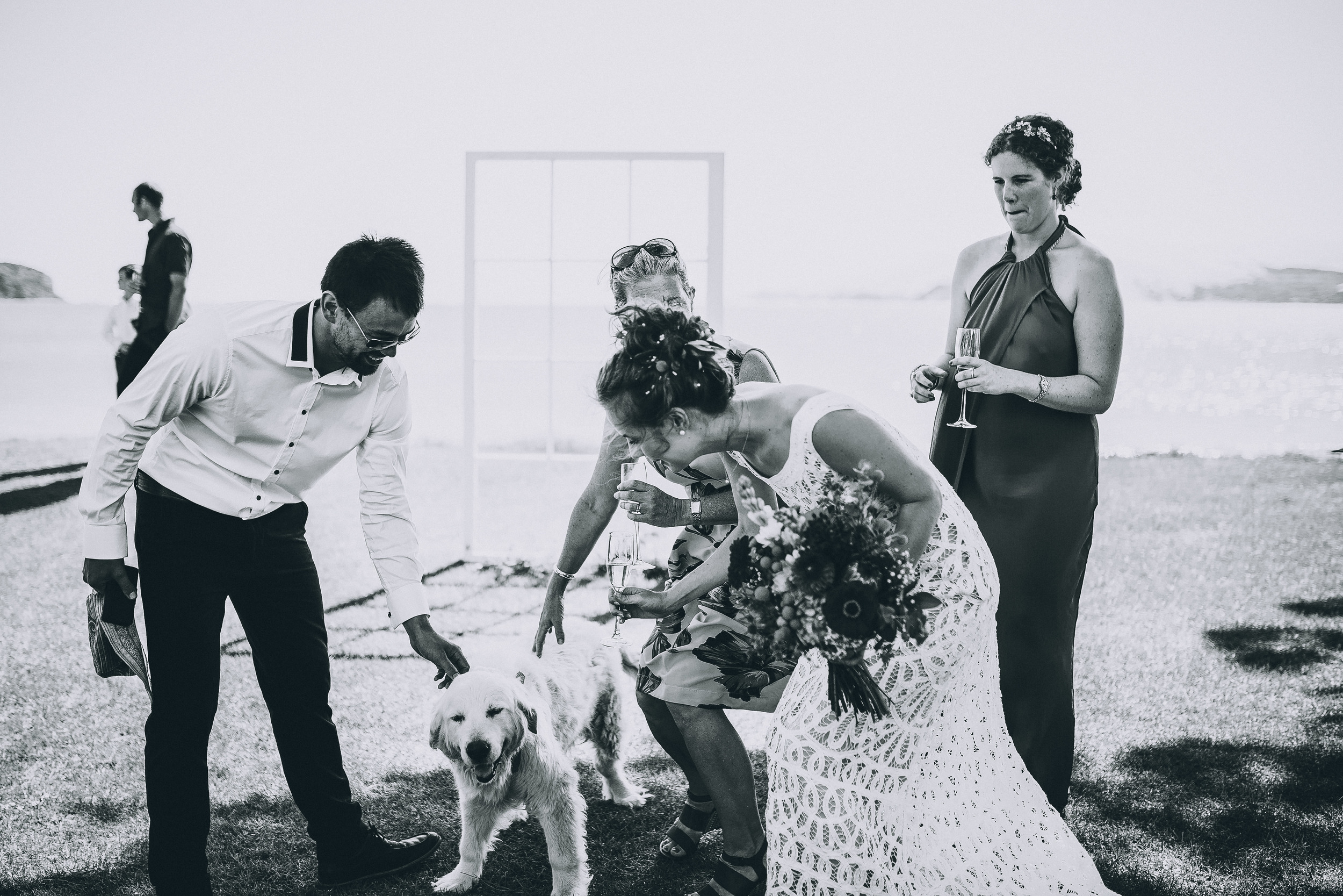 Omapere Wedding-159.jpg