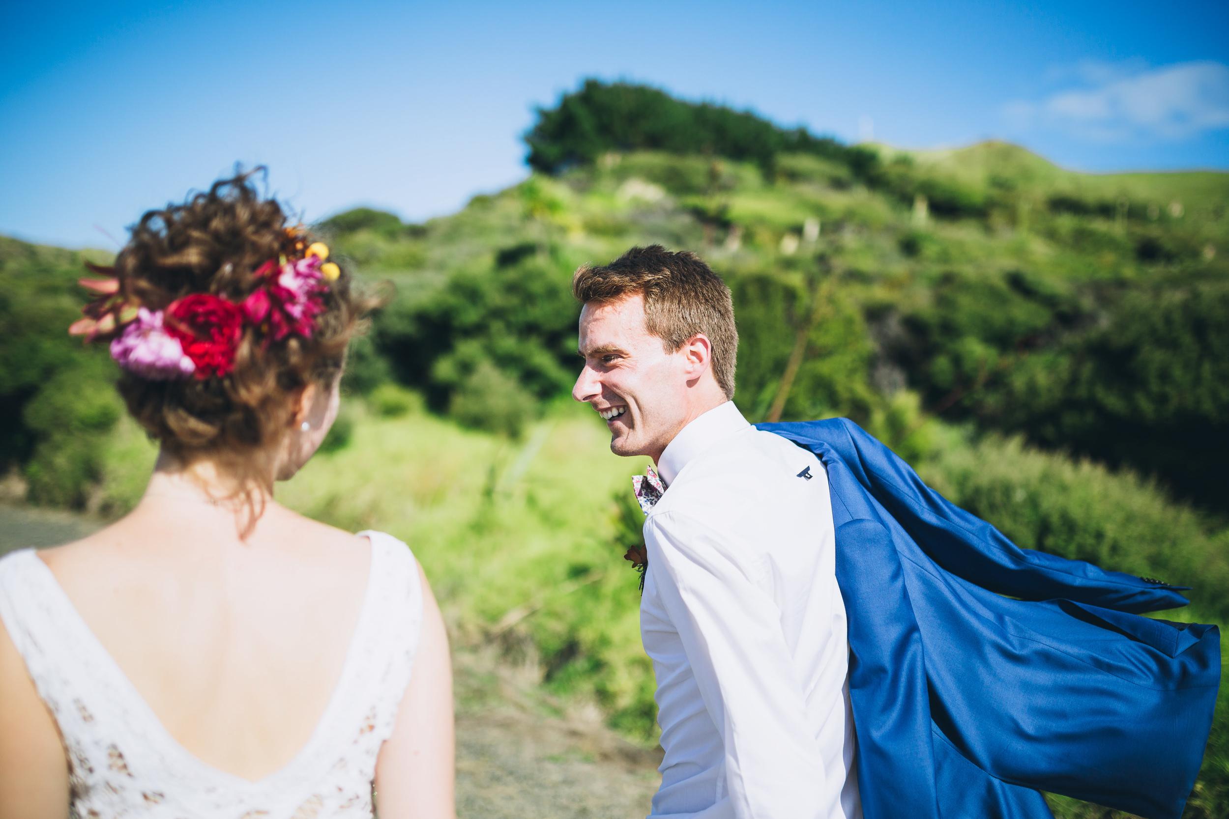 Omapere Wedding-188.jpg