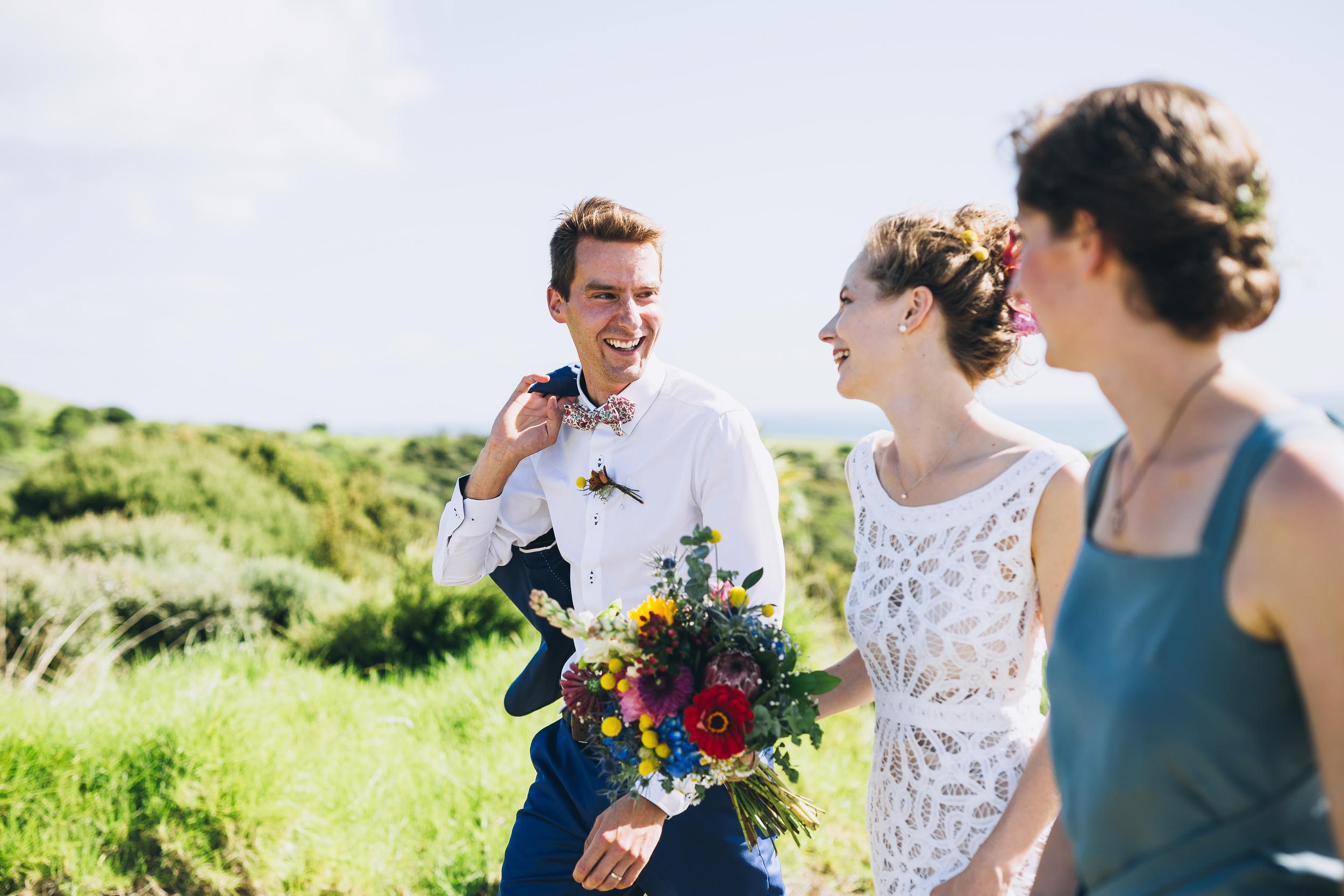 Omapere Wedding-189.jpg