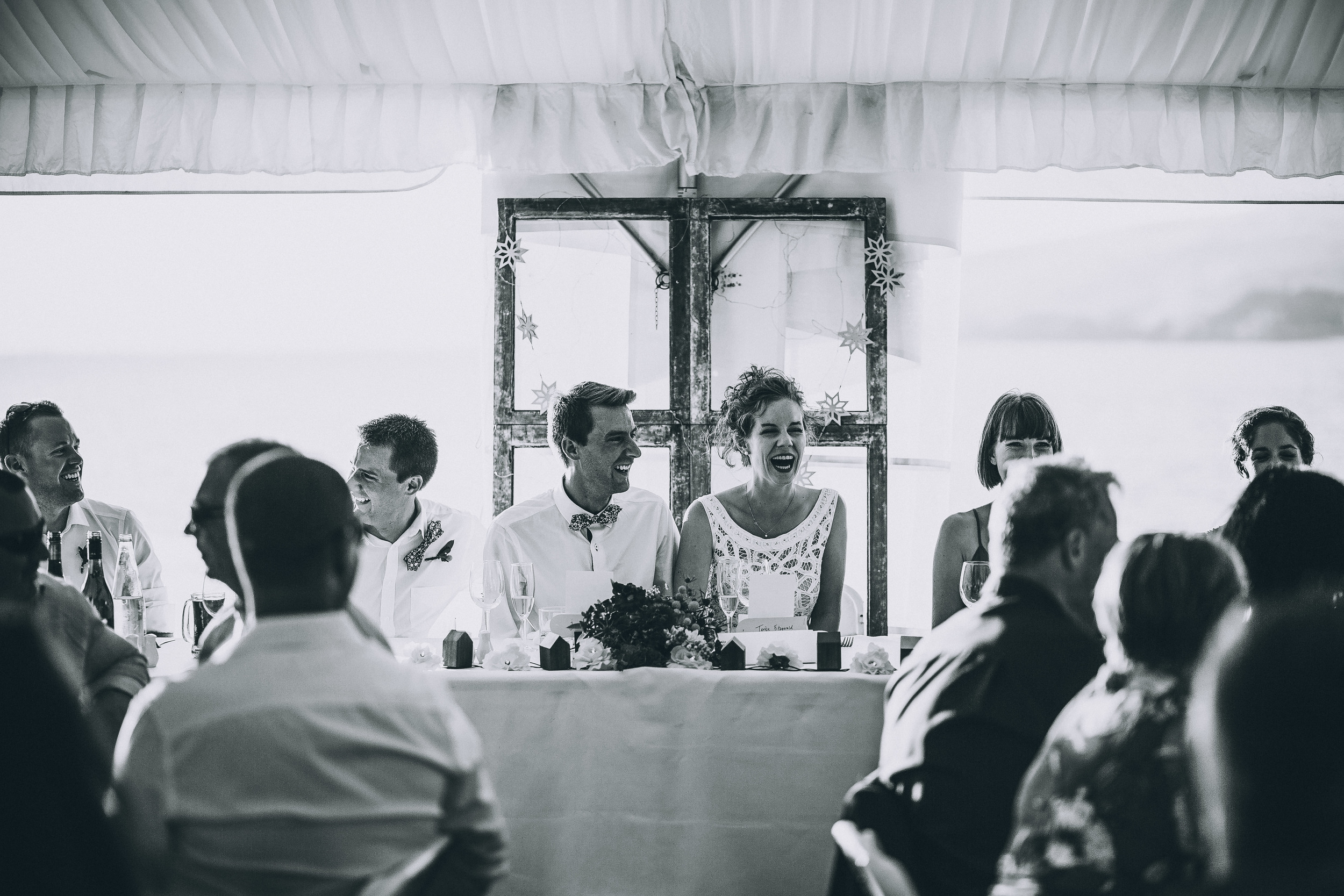 Omapere Wedding-255.jpg