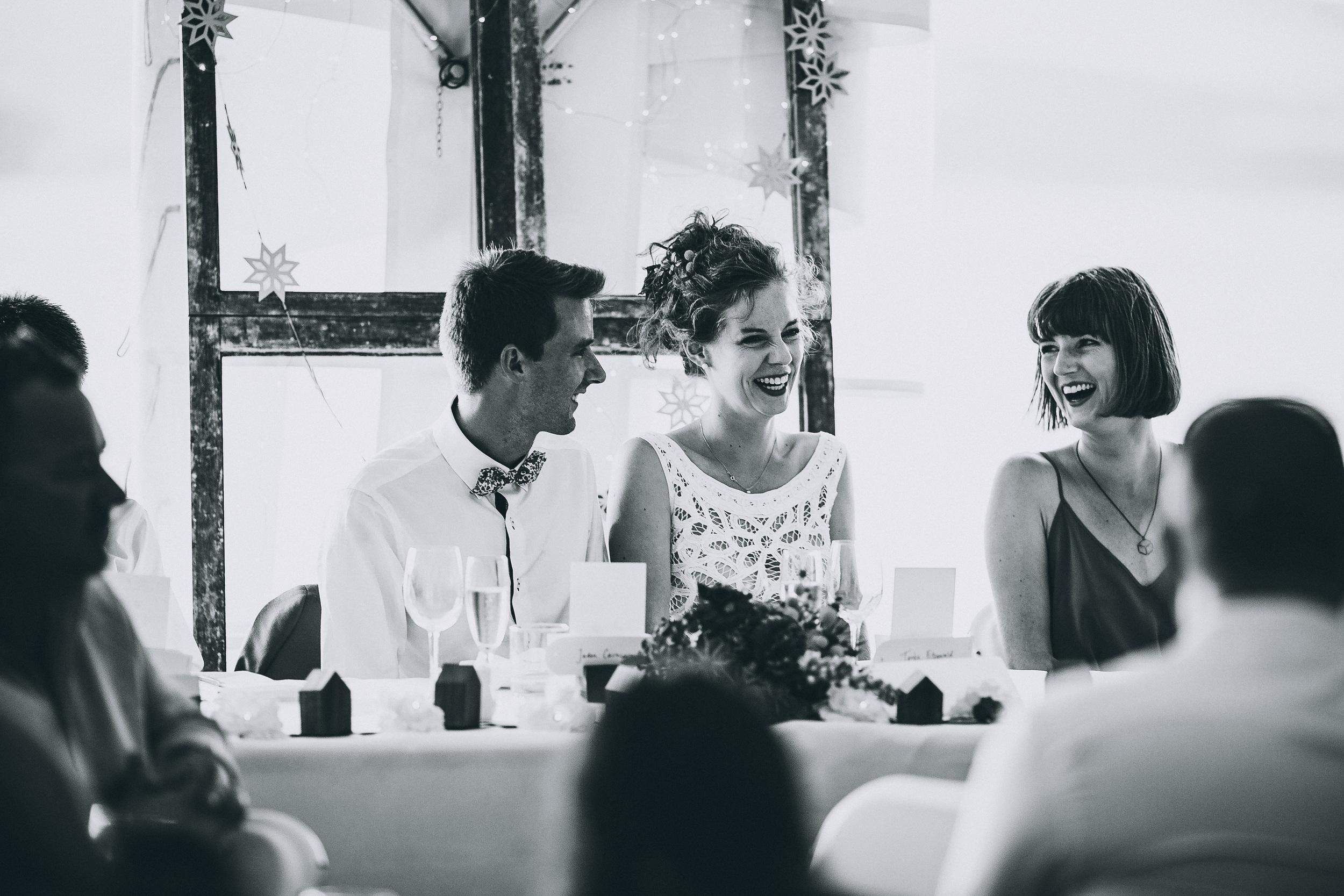 Omapere Wedding-263.jpg